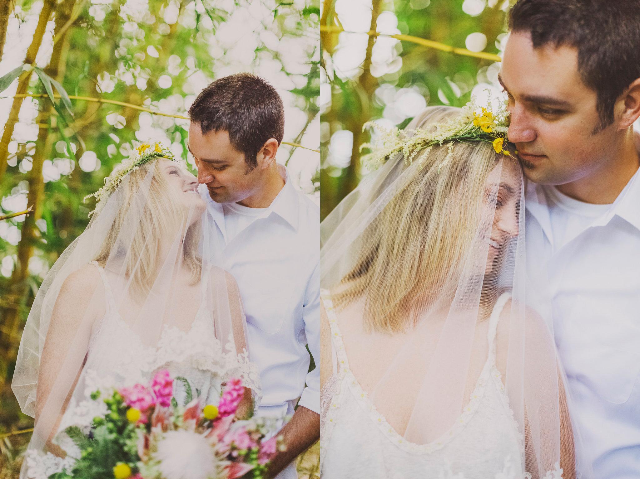 angie-diaz-photography-crisna-brandon-day-after-wedding-6.jpg