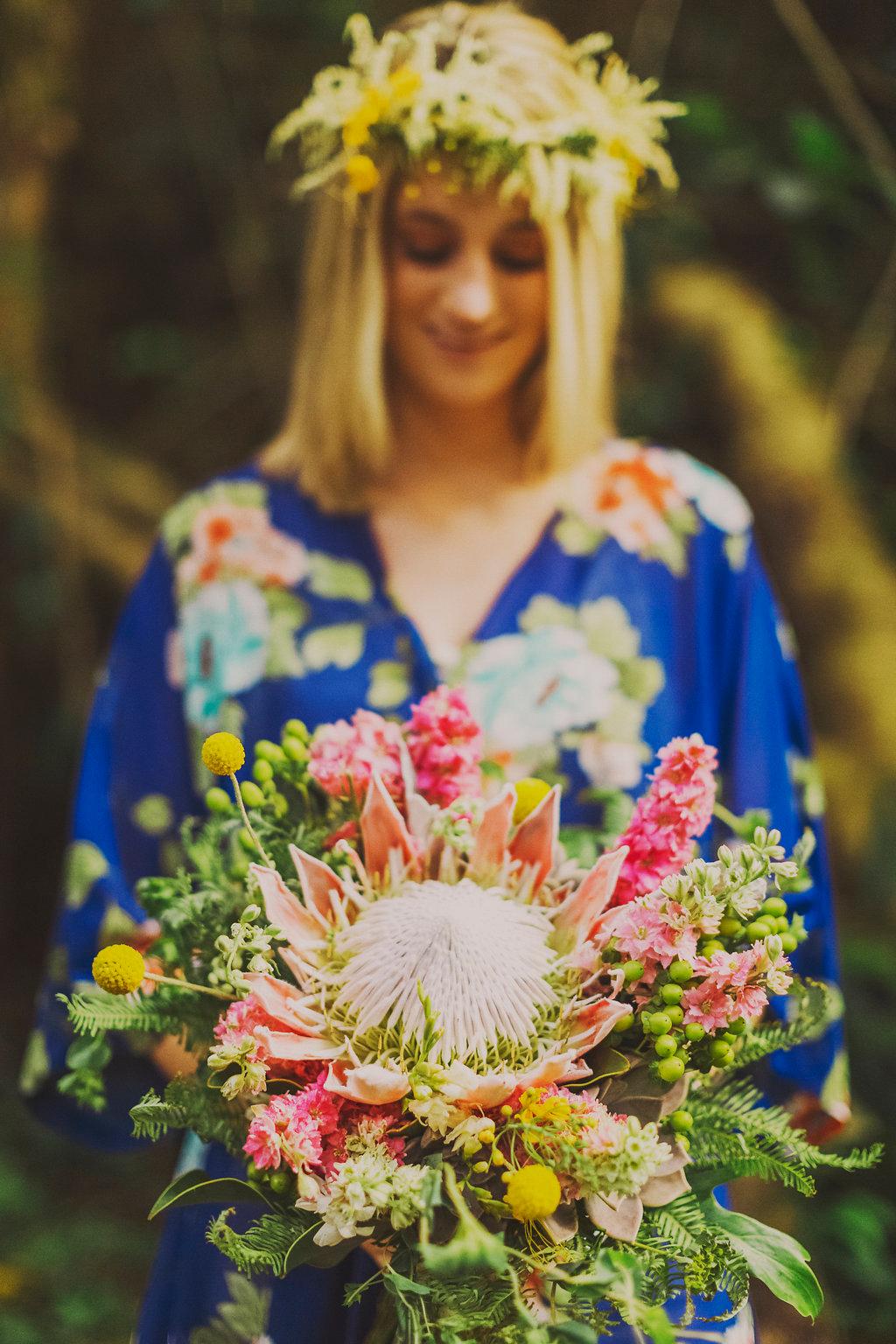 angie-diaz-photography-crisna-brandon-day-after-wedding-12.jpg