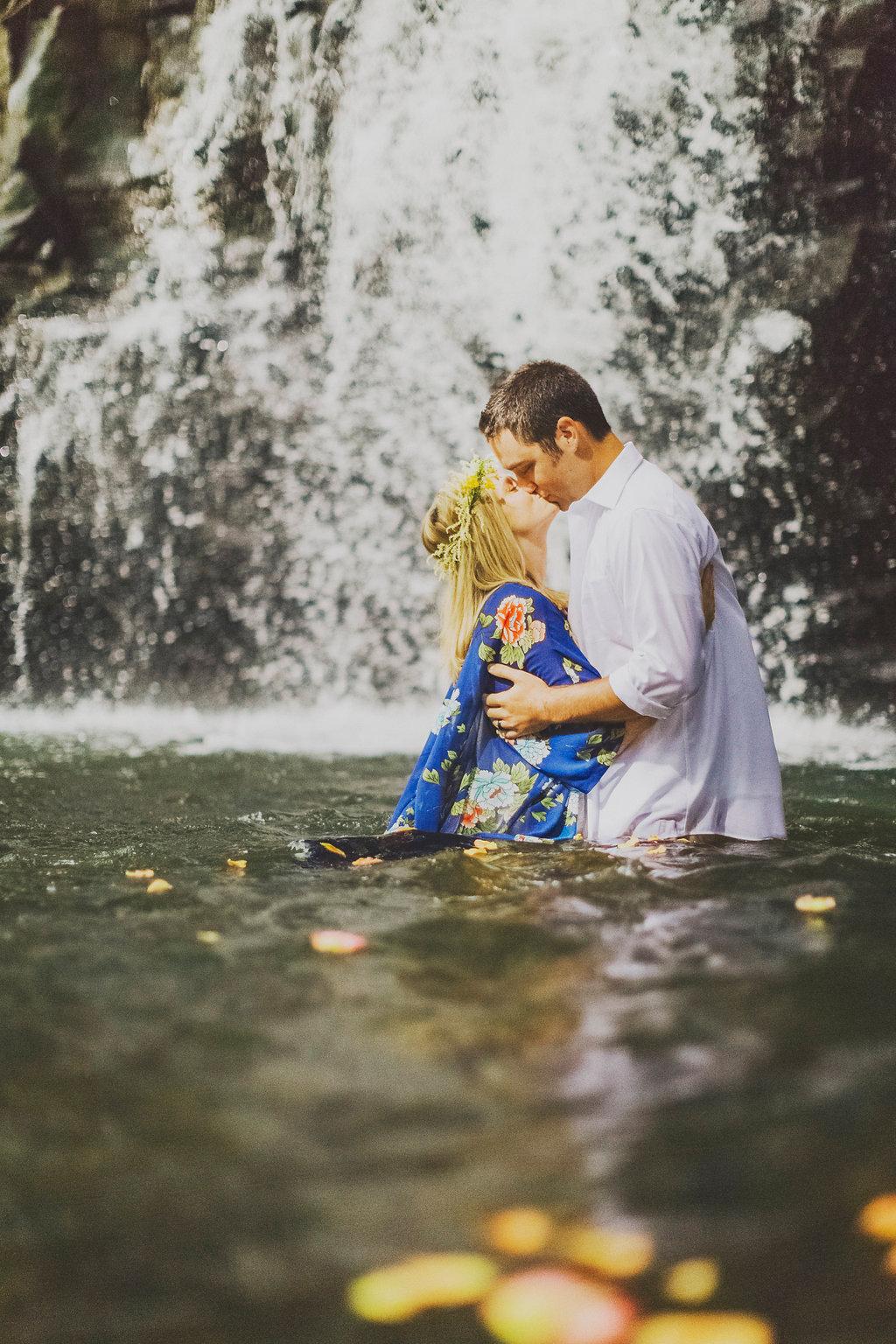angie-diaz-photography-crisna-brandon-day-after-wedding-20.jpg