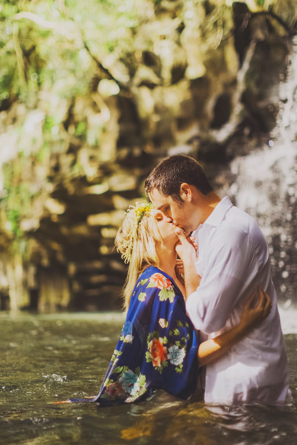 angie-diaz-photography-crisna-brandon-day-after-wedding-22.jpg