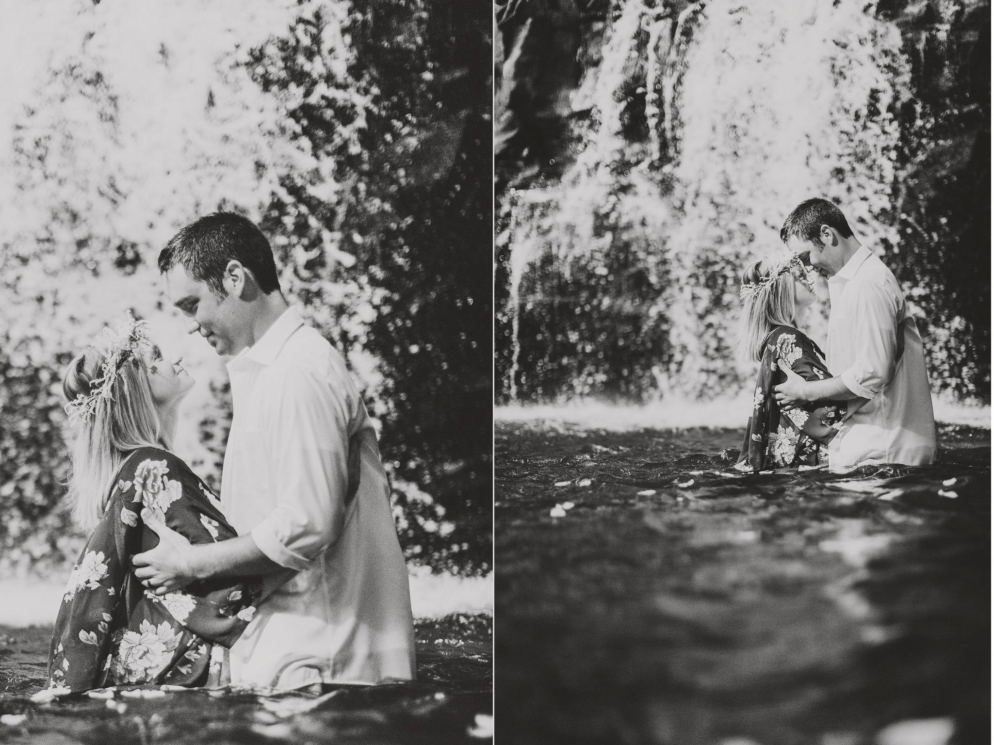 angie-diaz-photography-crisna-brandon-day-after-wedding-21.jpg