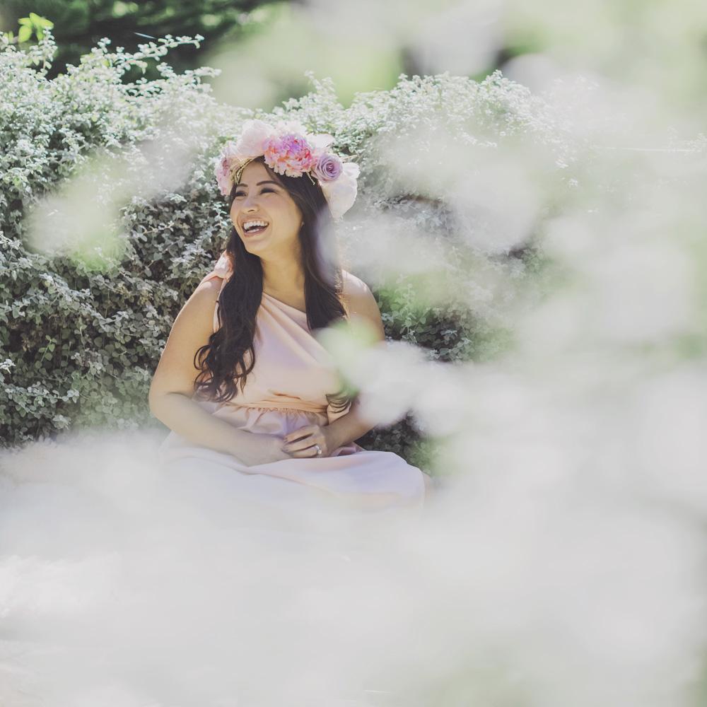 Angie Diaz _ Maui Photographer_20.jpg
