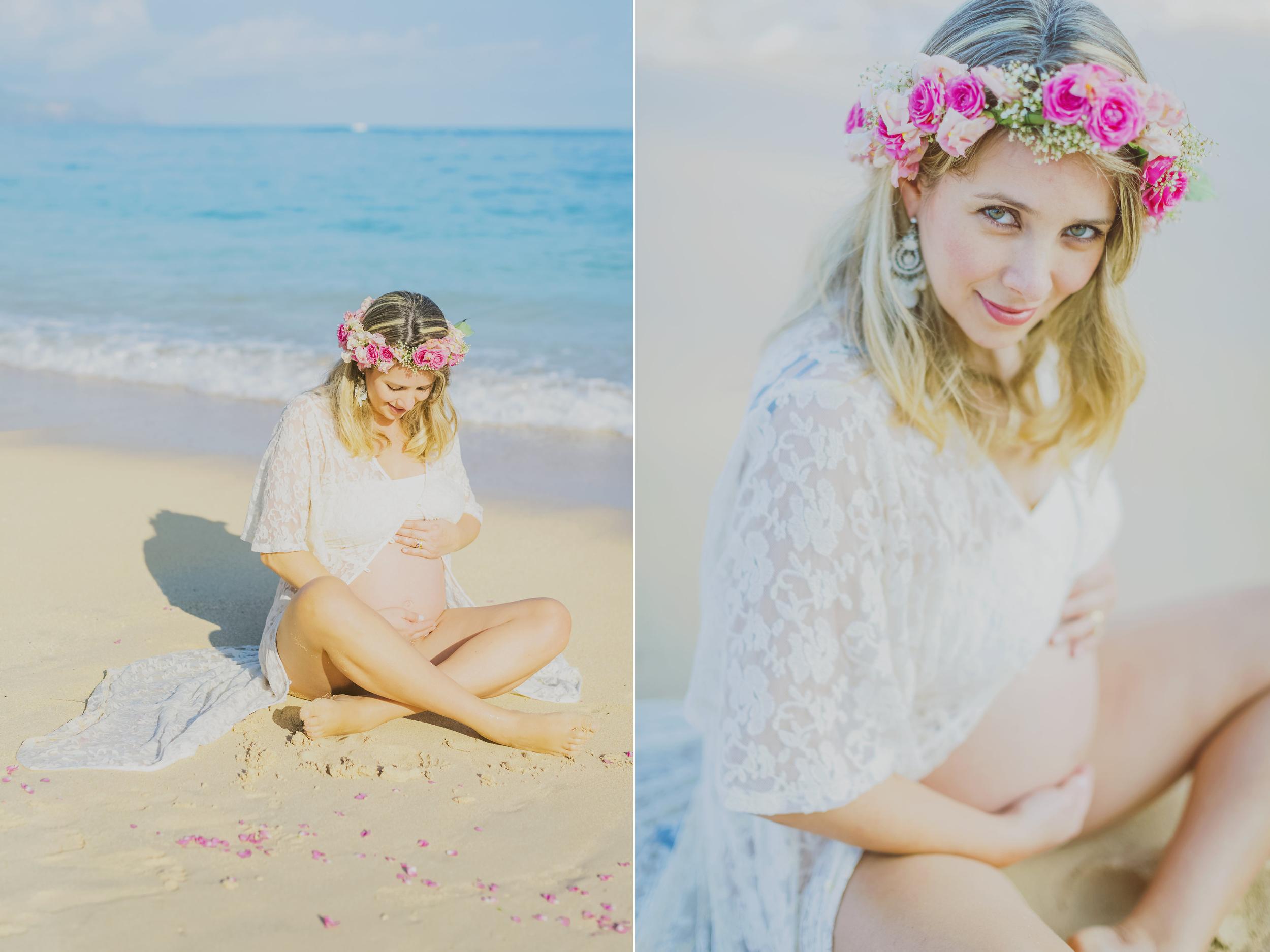 angie-diaz-photography-maui-family-maternity-kanaha-beach-14.jpg
