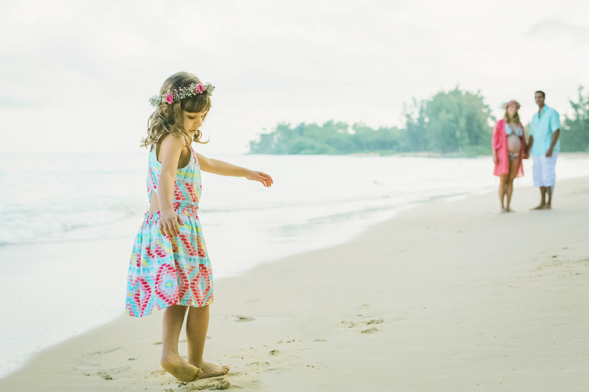Angie Diaz _ Maui Photographer_6.jpg