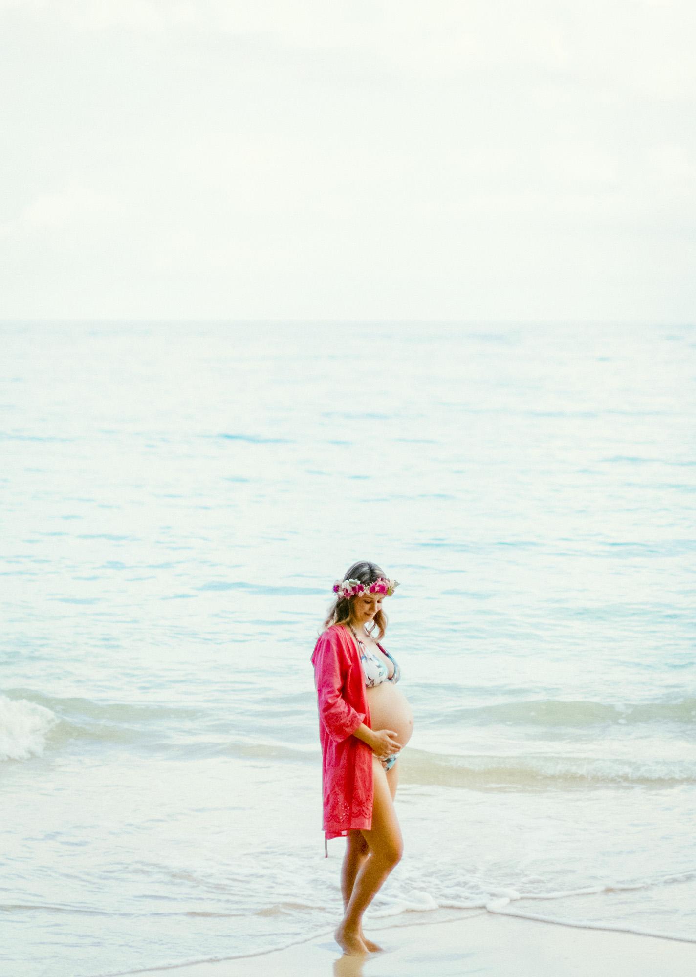 Angie Diaz _ Maui Photographer_11.jpg
