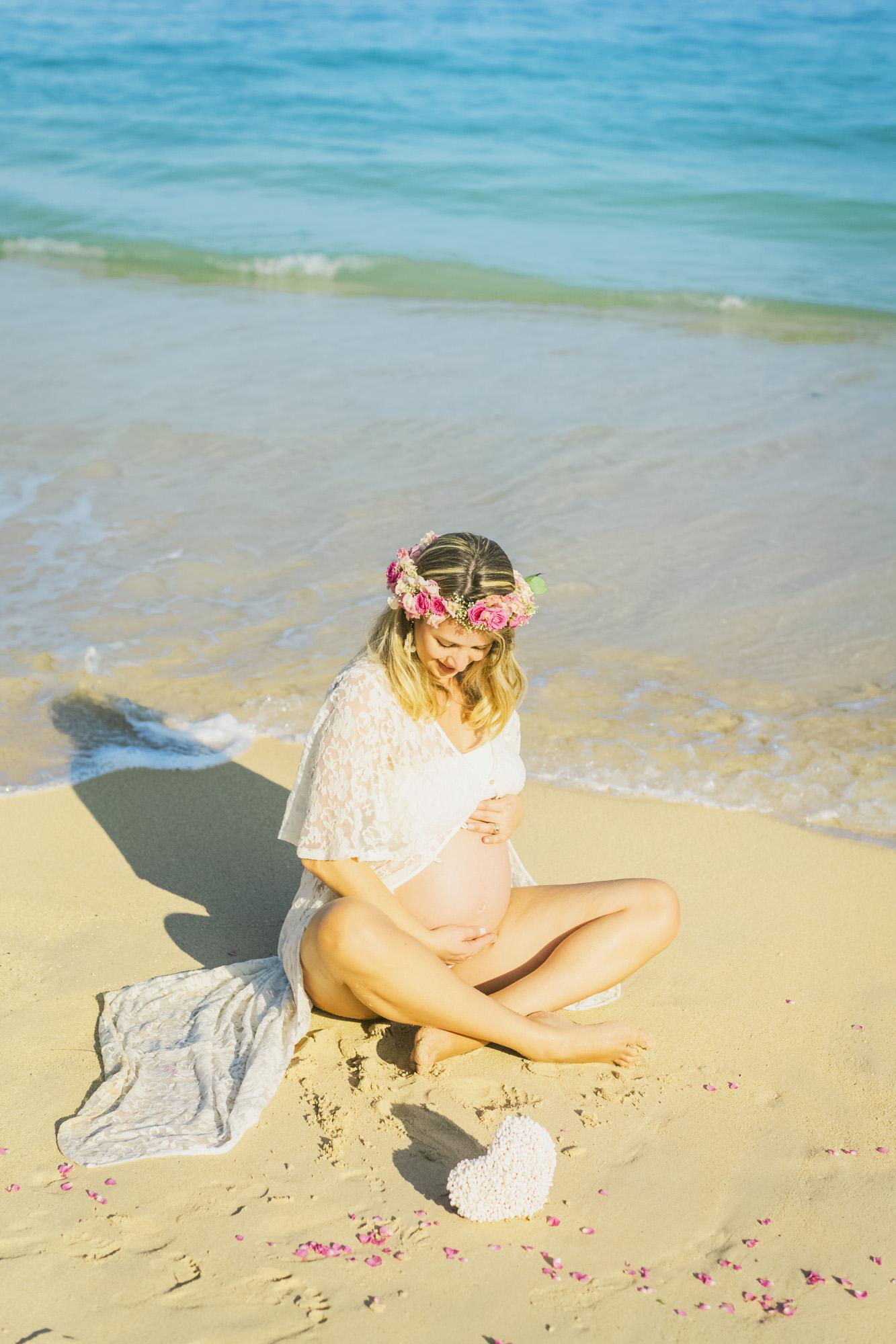 Angie Diaz _ Maui Photographer_16.jpg