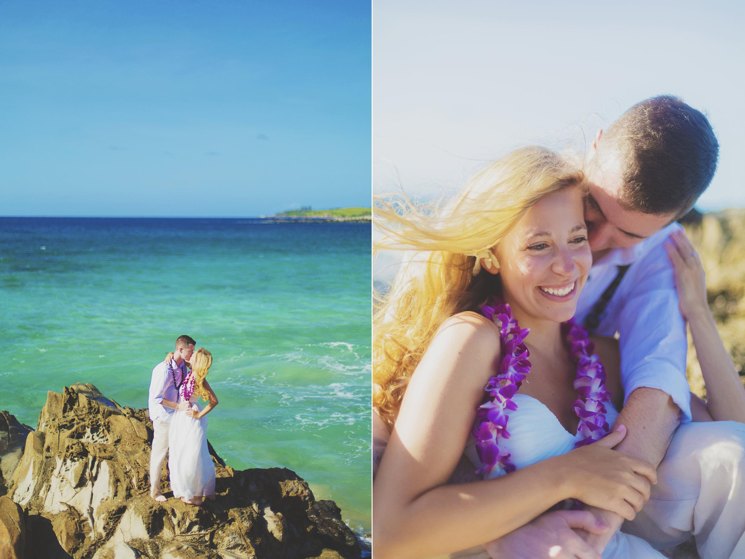 angie-diaz-photography-maui-honeymoon-hawaii-elopement-15.jpg