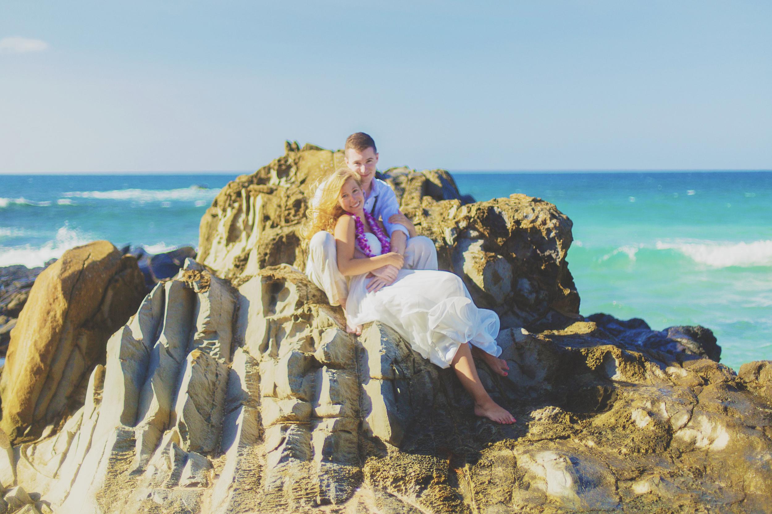 angie-diaz-photography-maui-honeymoon-hawaii-elopement-16.jpg