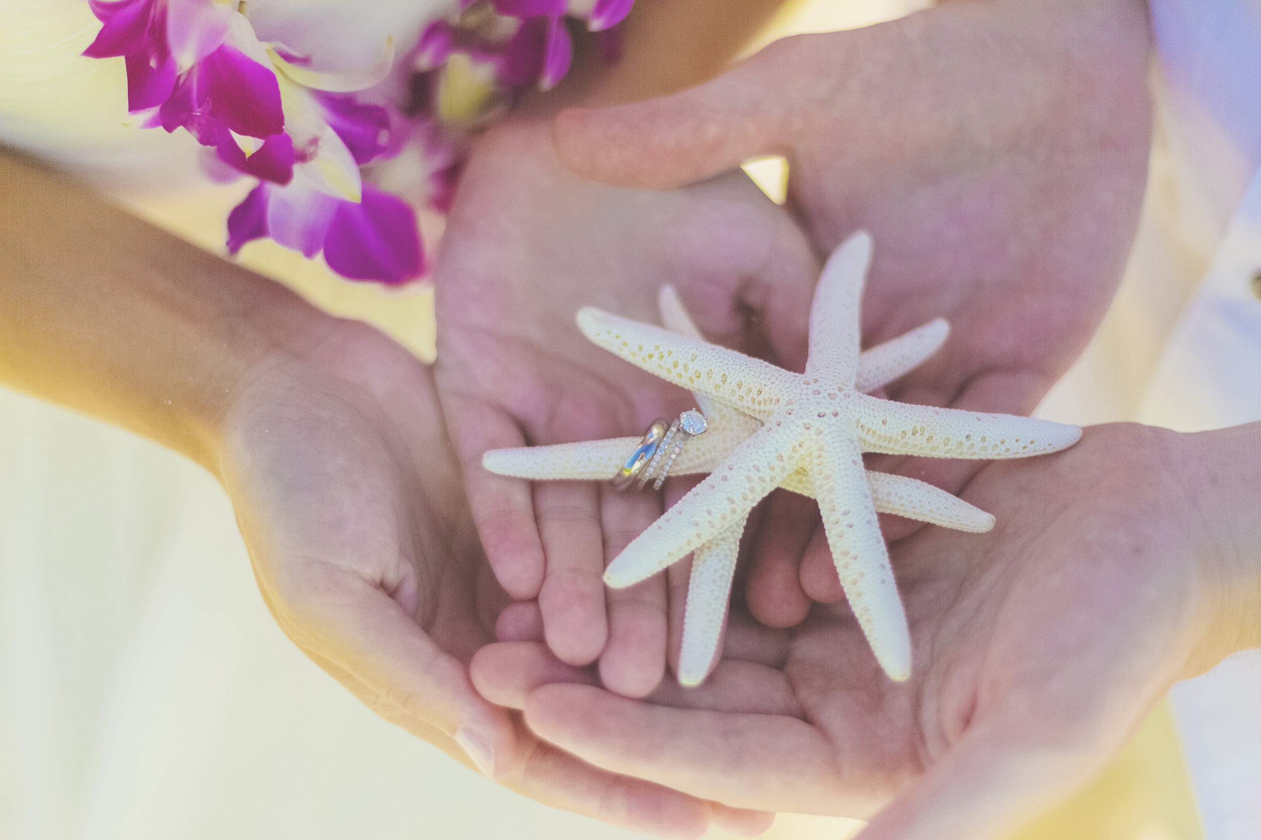 angie-diaz-photography-maui-honeymoon-hawaii-elopement-23.jpg