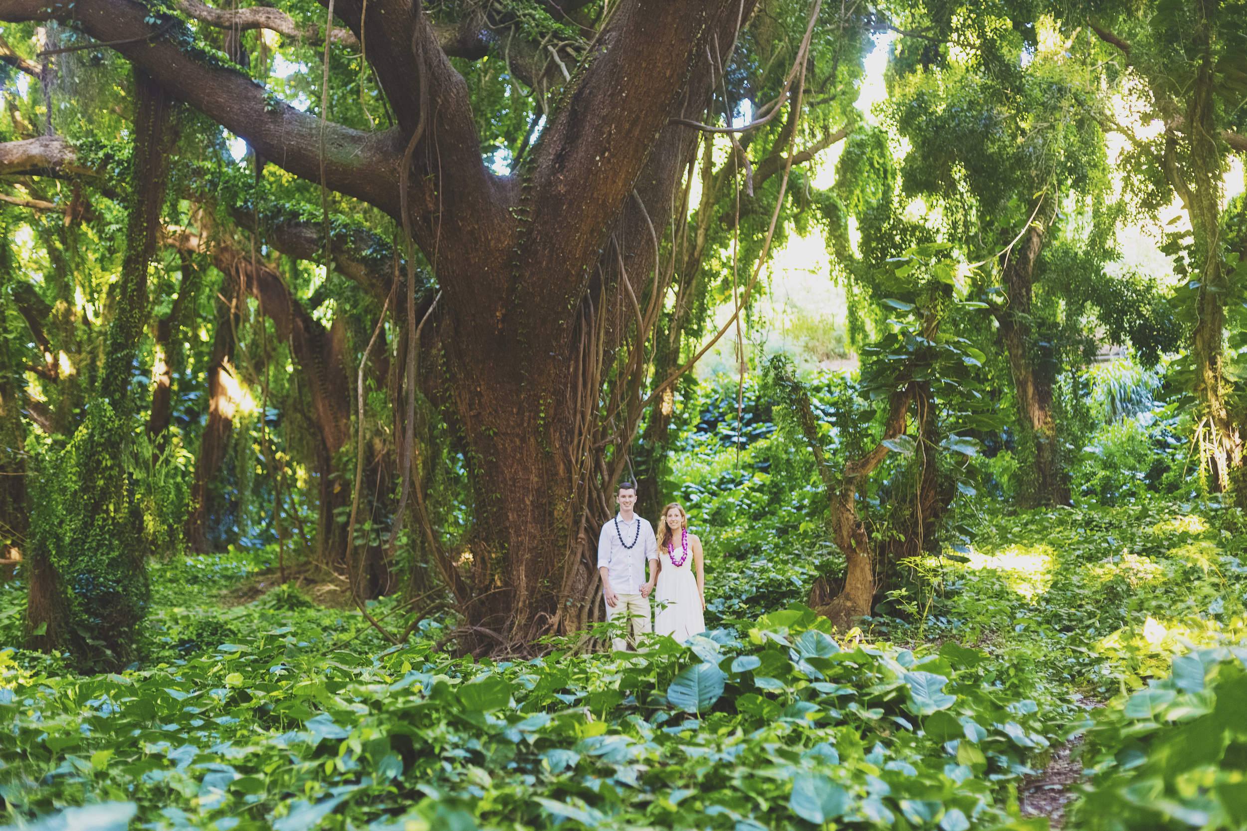 angie-diaz-photography-maui-honeymoon-hawaii-elopement-25.jpg