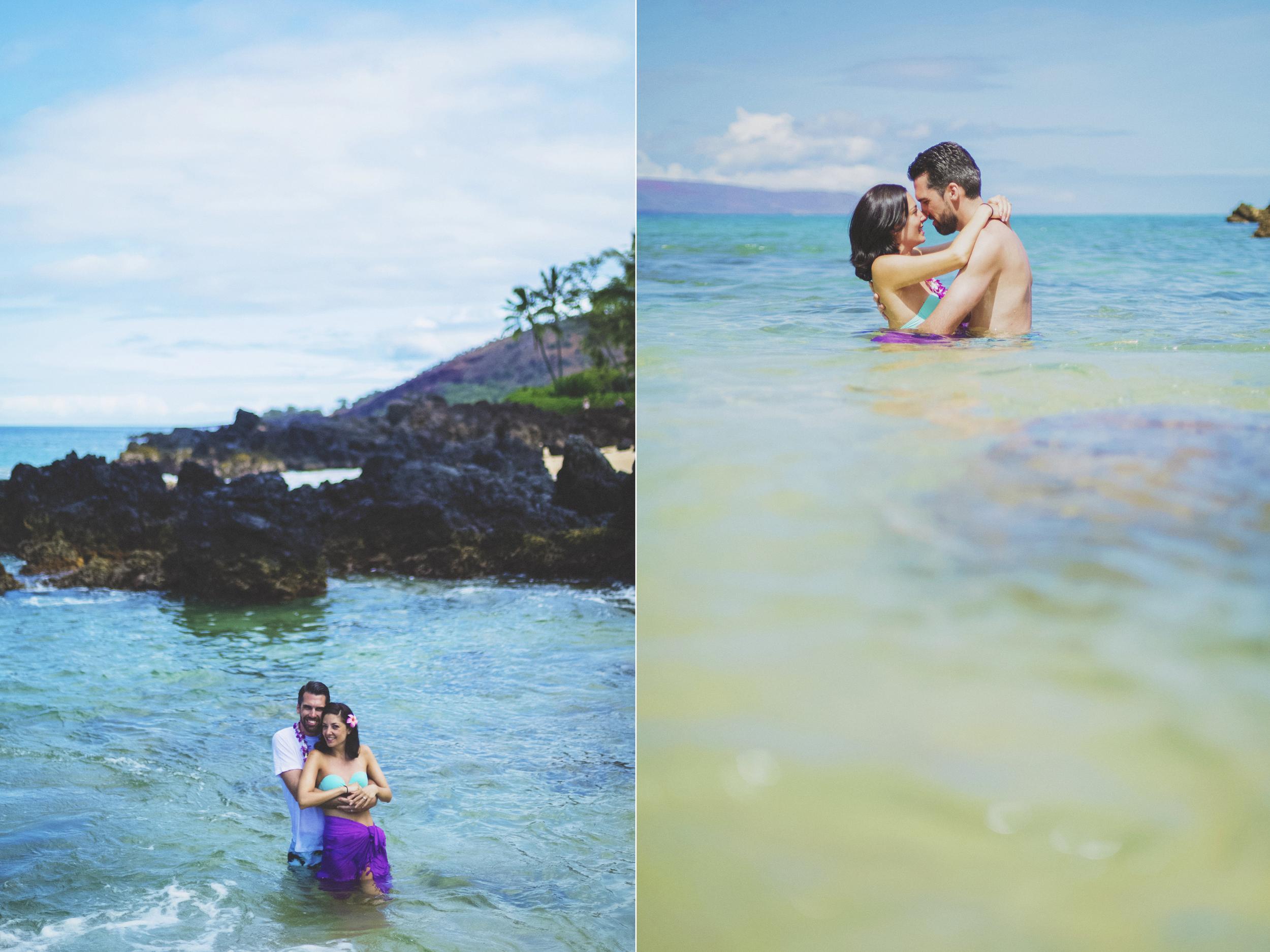 angie-diaz-photography-maui-beach-honeymoon-photographer-14.jpg