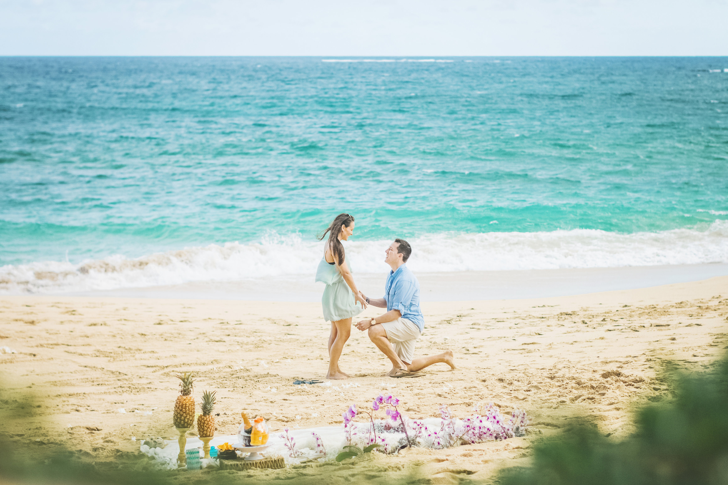 angie-diaz-photography-maui-proposal-baldwin-beach-aimee-tyler-10.jpg
