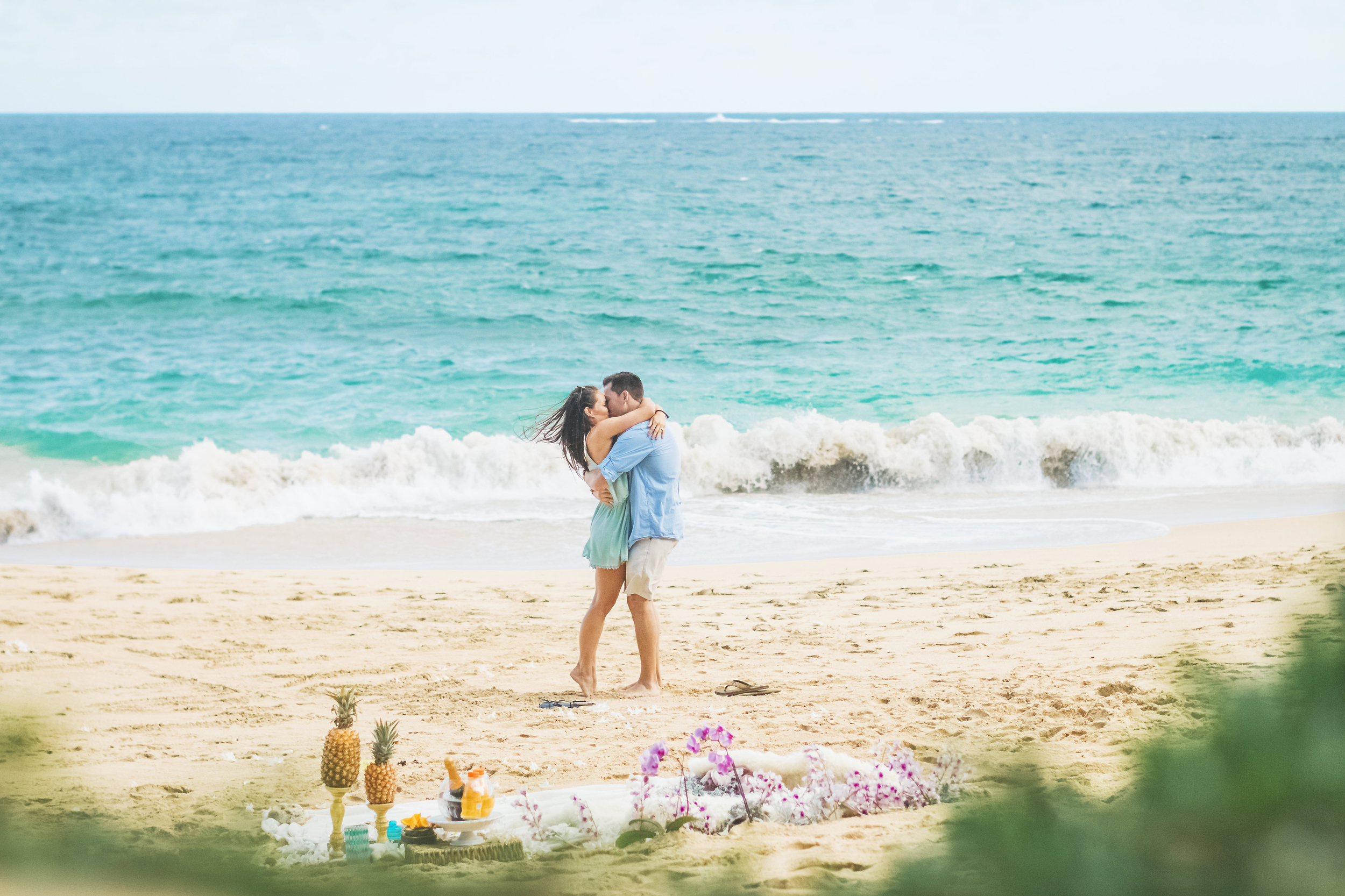 angie-diaz-photography-maui-proposal-baldwin-beach-aimee-tyler-12.jpg
