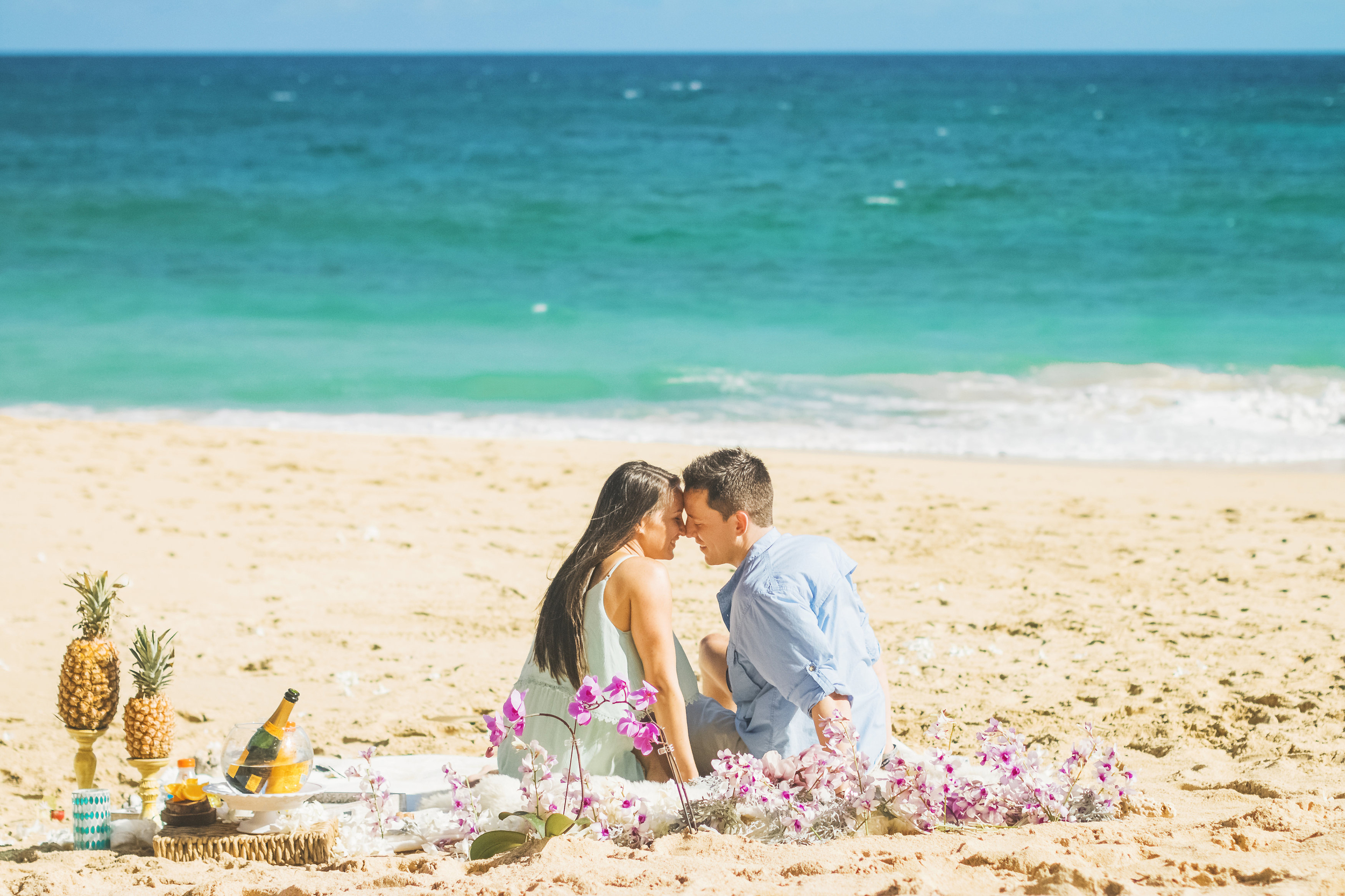 angie-diaz-photography-maui-proposal-baldwin-beach-aimee-tyler-17.jpg