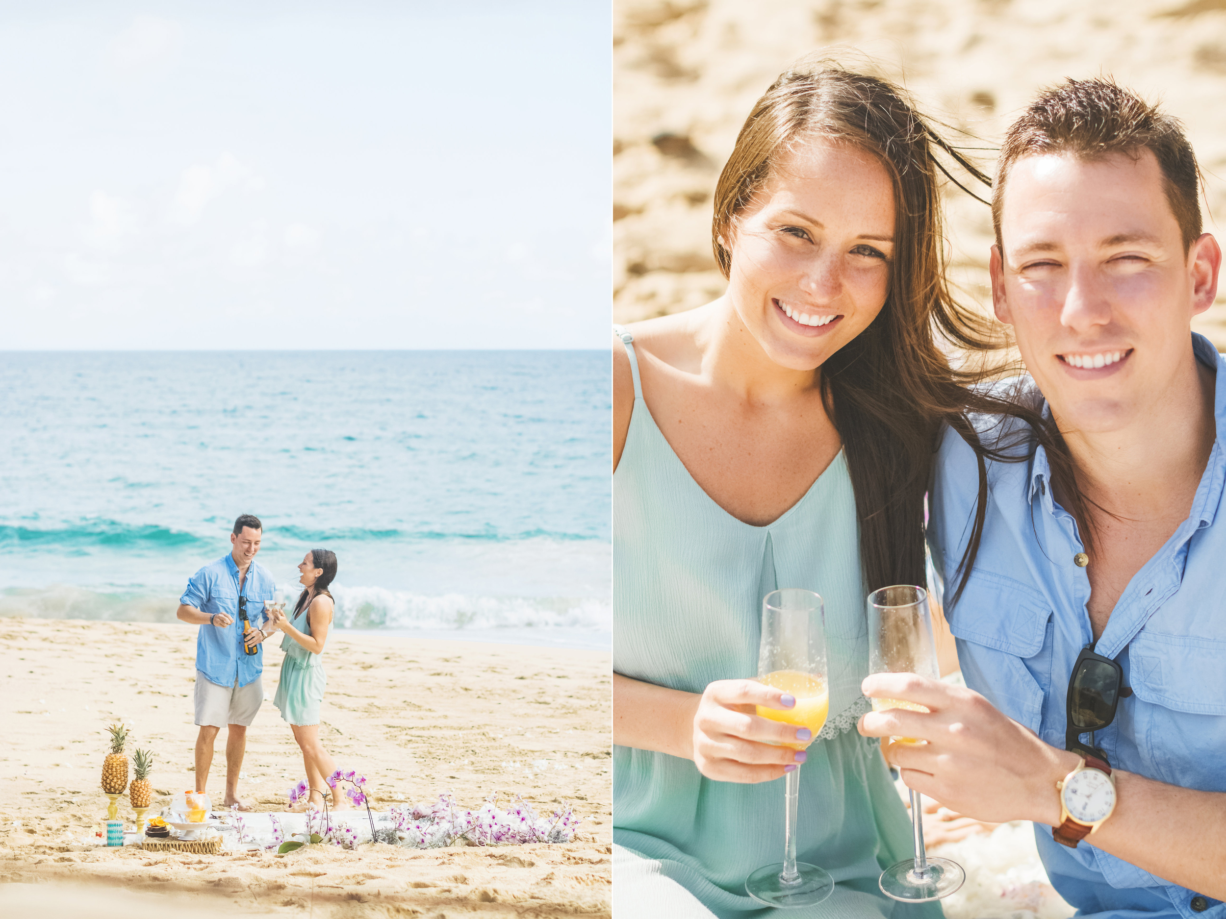 angie-diaz-photography-maui-proposal-baldwin-beach-aimee-tyler-13.jpg