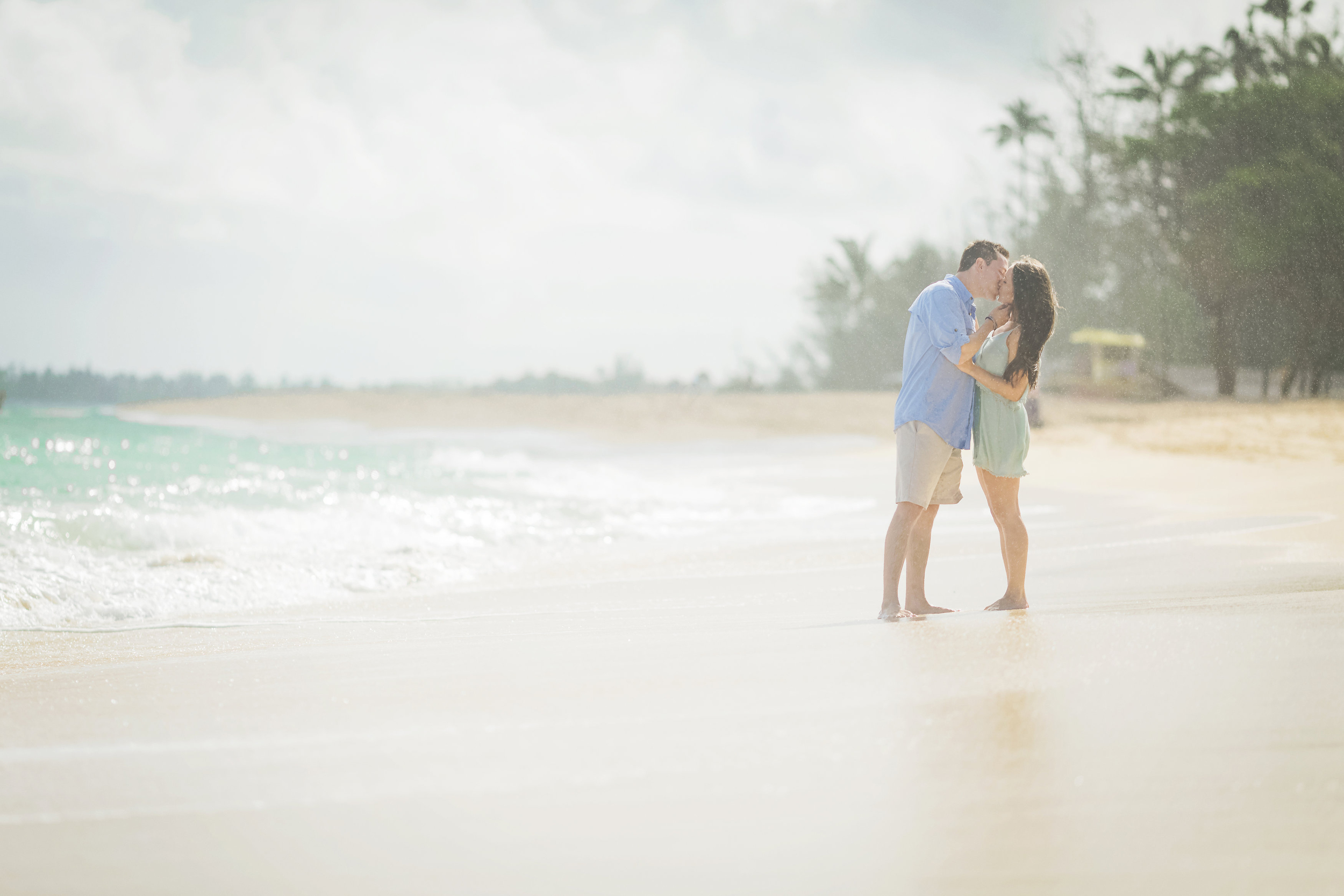 angie-diaz-photography-maui-proposal-baldwin-beach-aimee-tyler-25.jpg