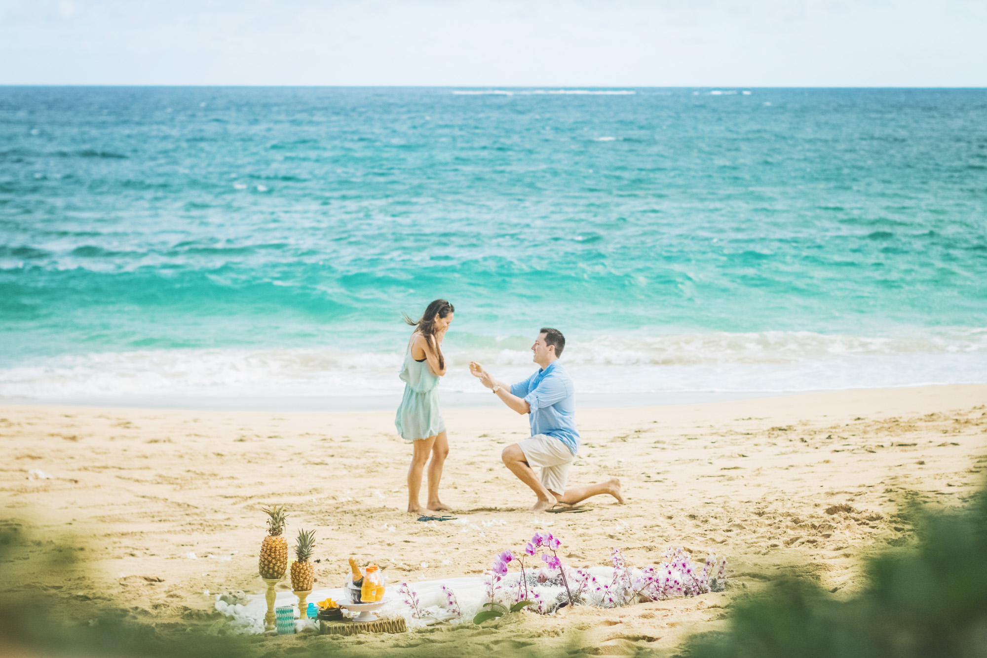 Maui wedding photographer_28.jpg