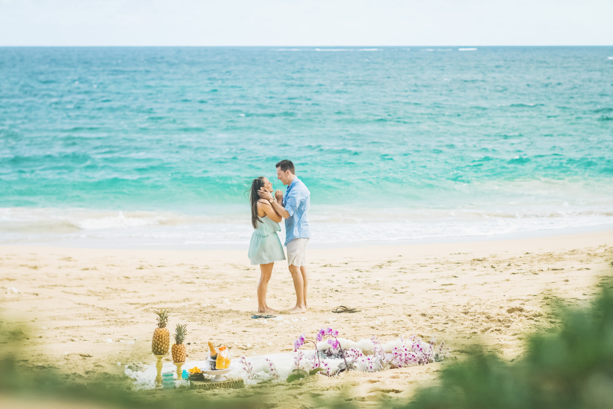 Maui wedding photographer_37.jpg