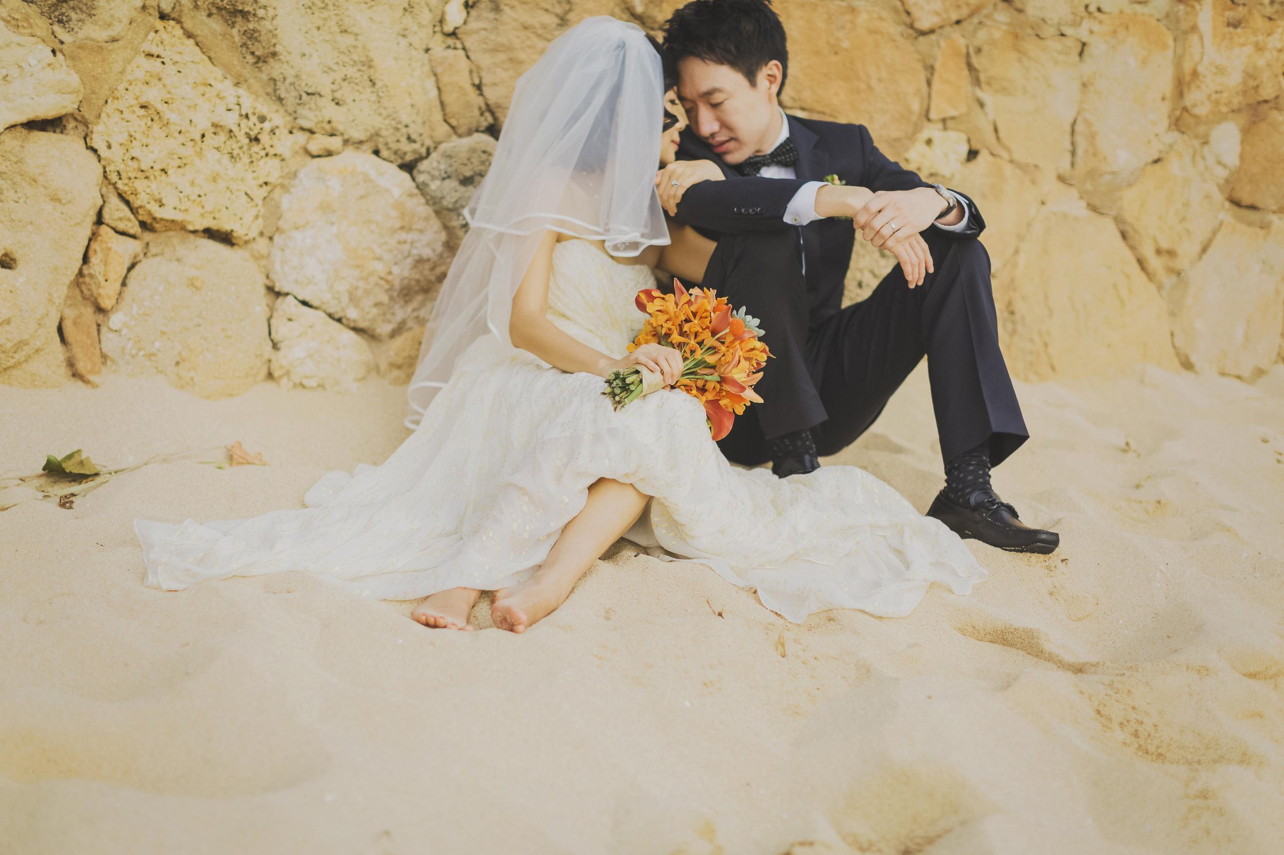 angie-diaz-photography-oahu-wedding-lanikuhonoa-shenshen-marshall-1.jpg