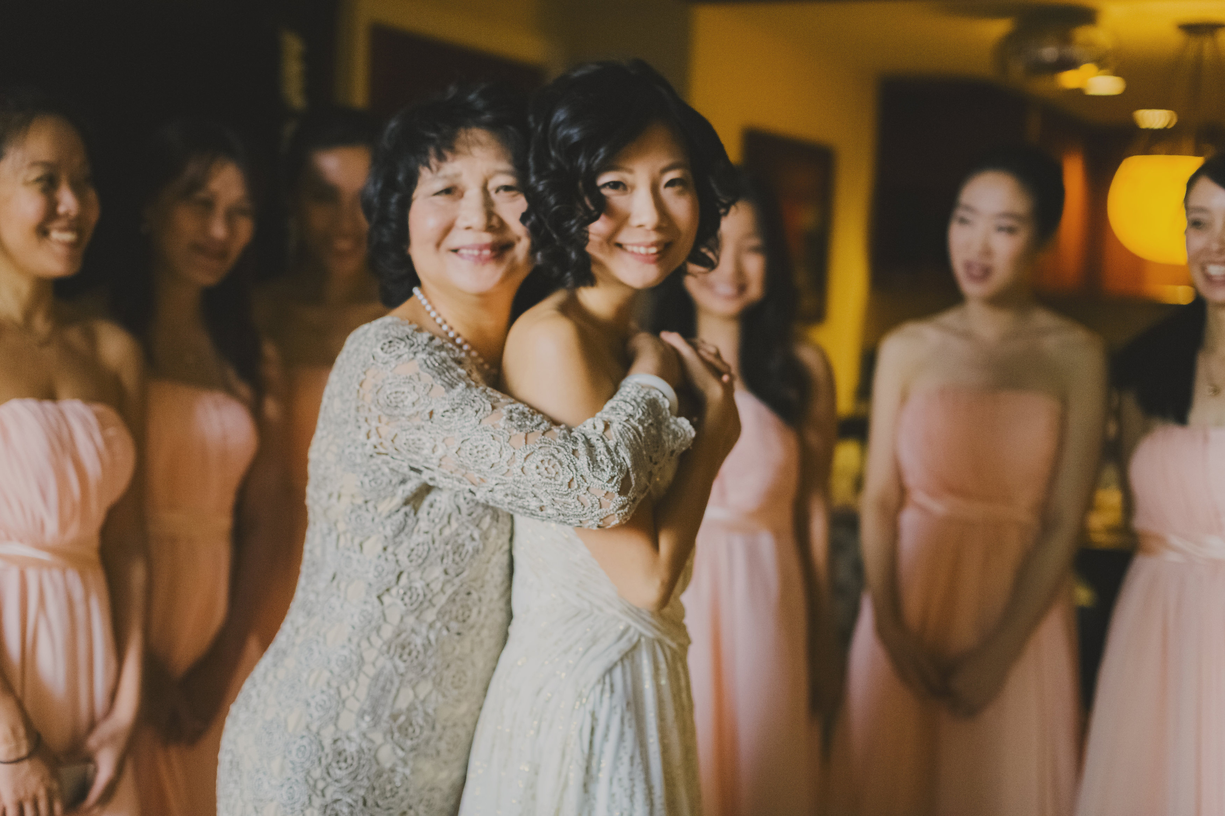 angie-diaz-photography-oahu-wedding-lanikuhonoa-shenshen-marshall-8.jpg
