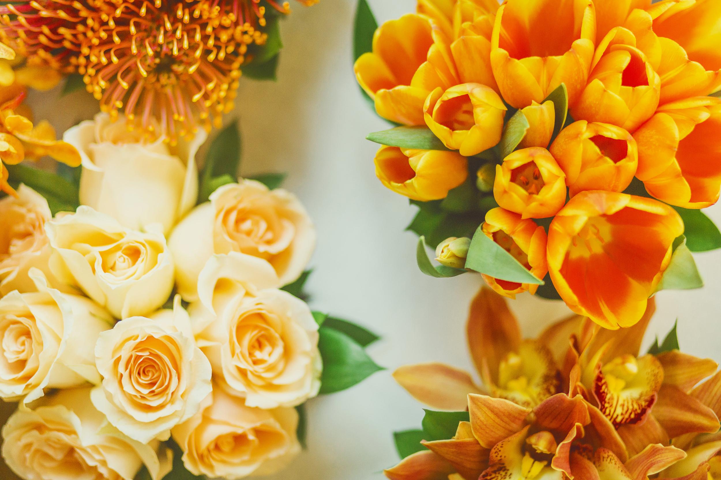 angie-diaz-photography-oahu-wedding-lanikuhonoa-shenshen-marshall-10.jpg