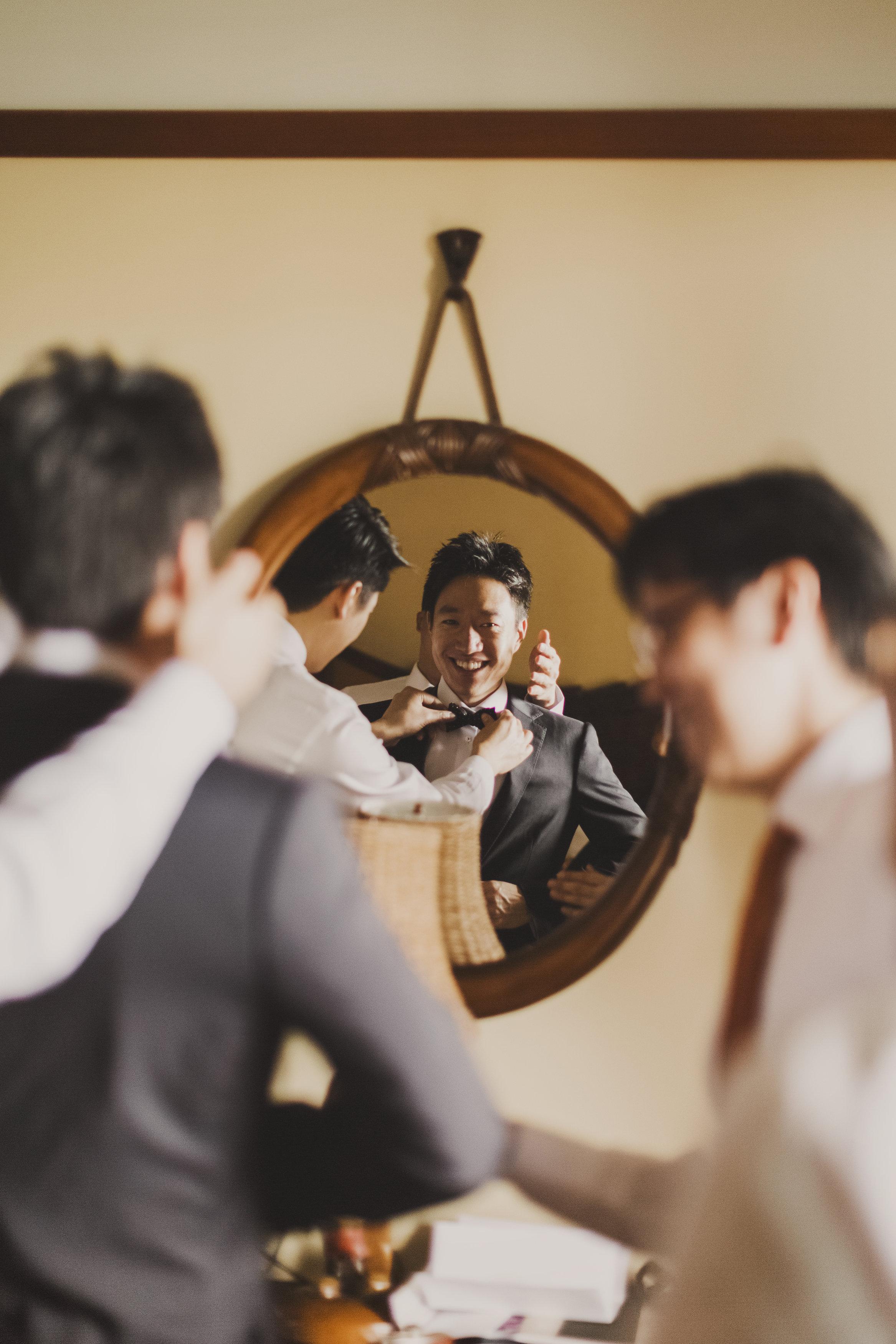 angie-diaz-photography-oahu-wedding-lanikuhonoa-shenshen-marshall-17.jpg