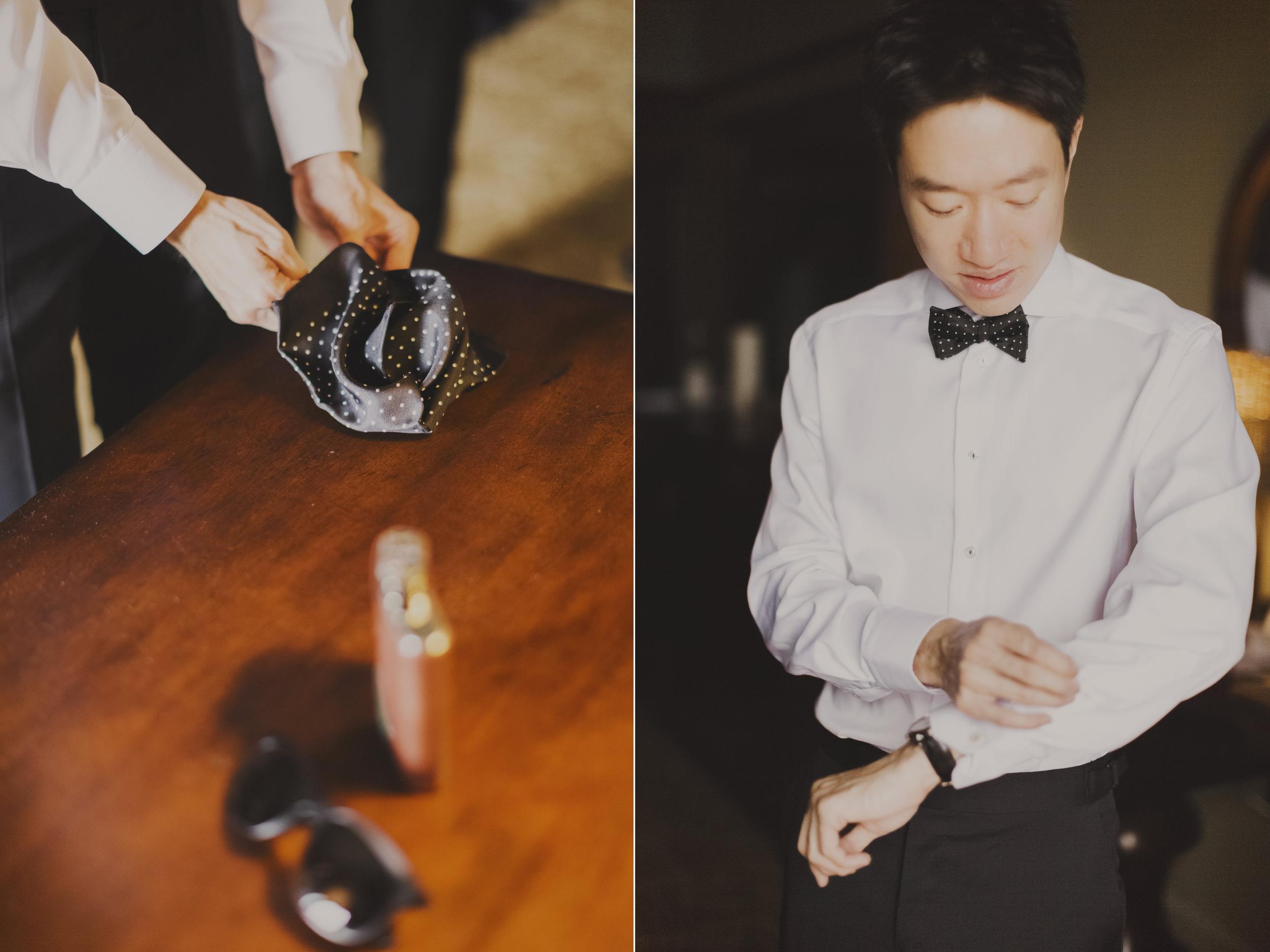 angie-diaz-photography-oahu-wedding-lanikuhonoa-shenshen-marshall-15.jpg