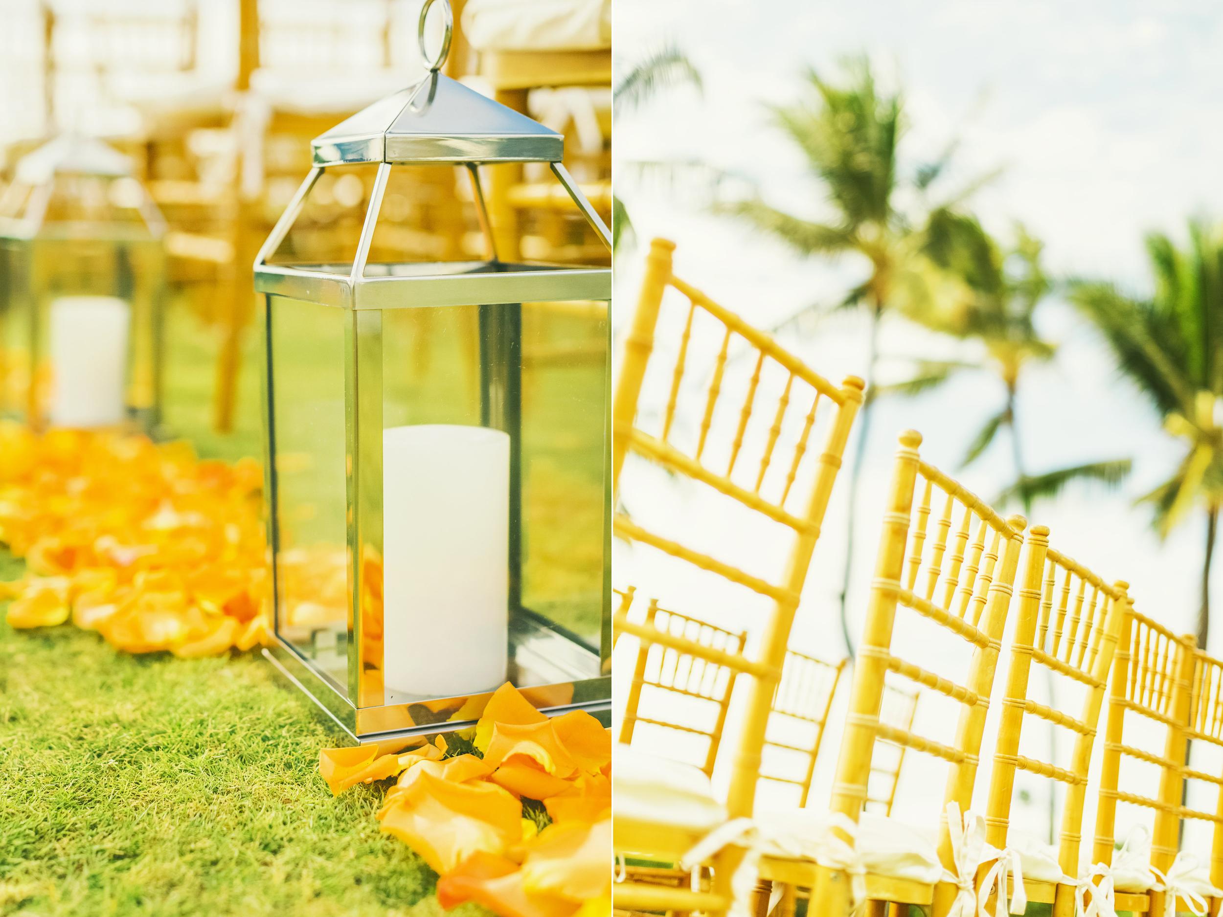 angie-diaz-photography-oahu-wedding-lanikuhonoa-shenshen-marshall-22.jpg