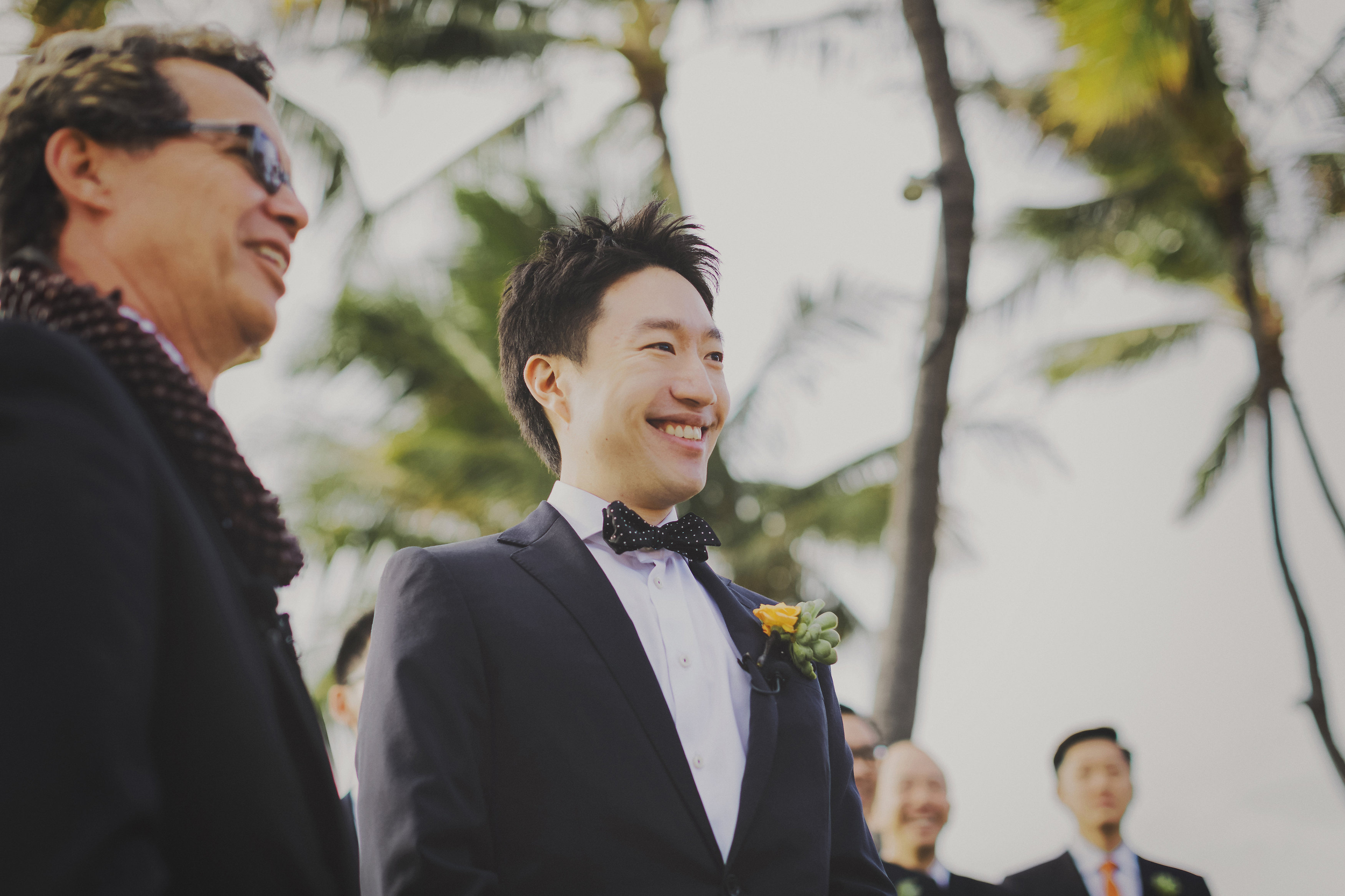 angie-diaz-photography-oahu-wedding-lanikuhonoa-shenshen-marshall-27.jpg