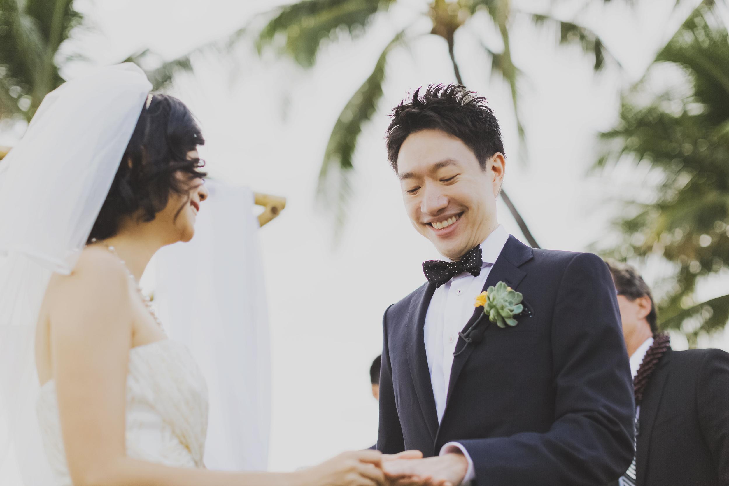 angie-diaz-photography-oahu-wedding-lanikuhonoa-shenshen-marshall-33.jpg