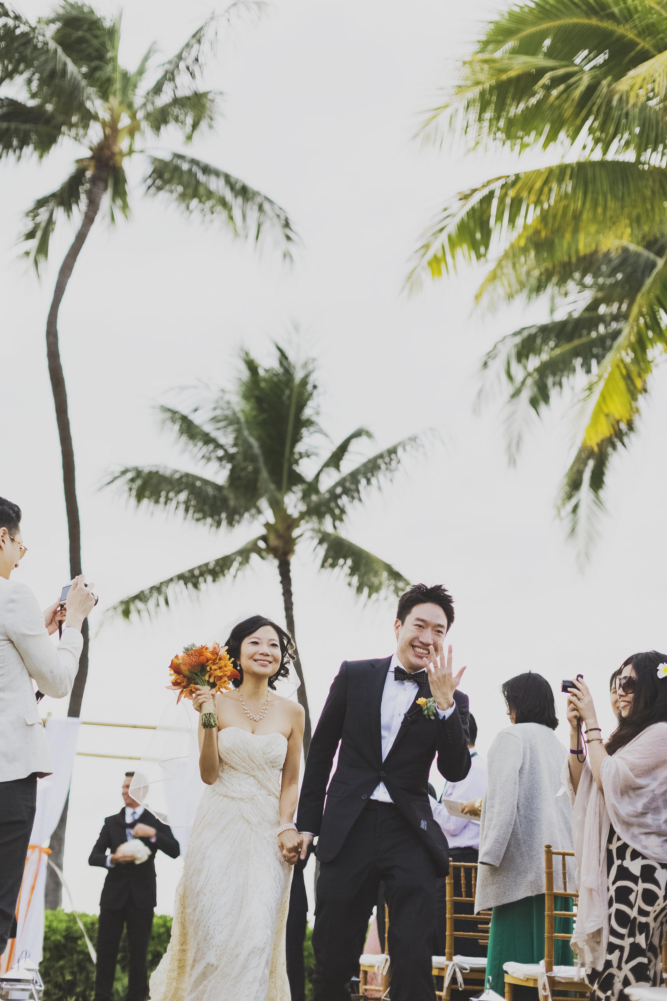angie-diaz-photography-oahu-wedding-lanikuhonoa-shenshen-marshall-35.jpg