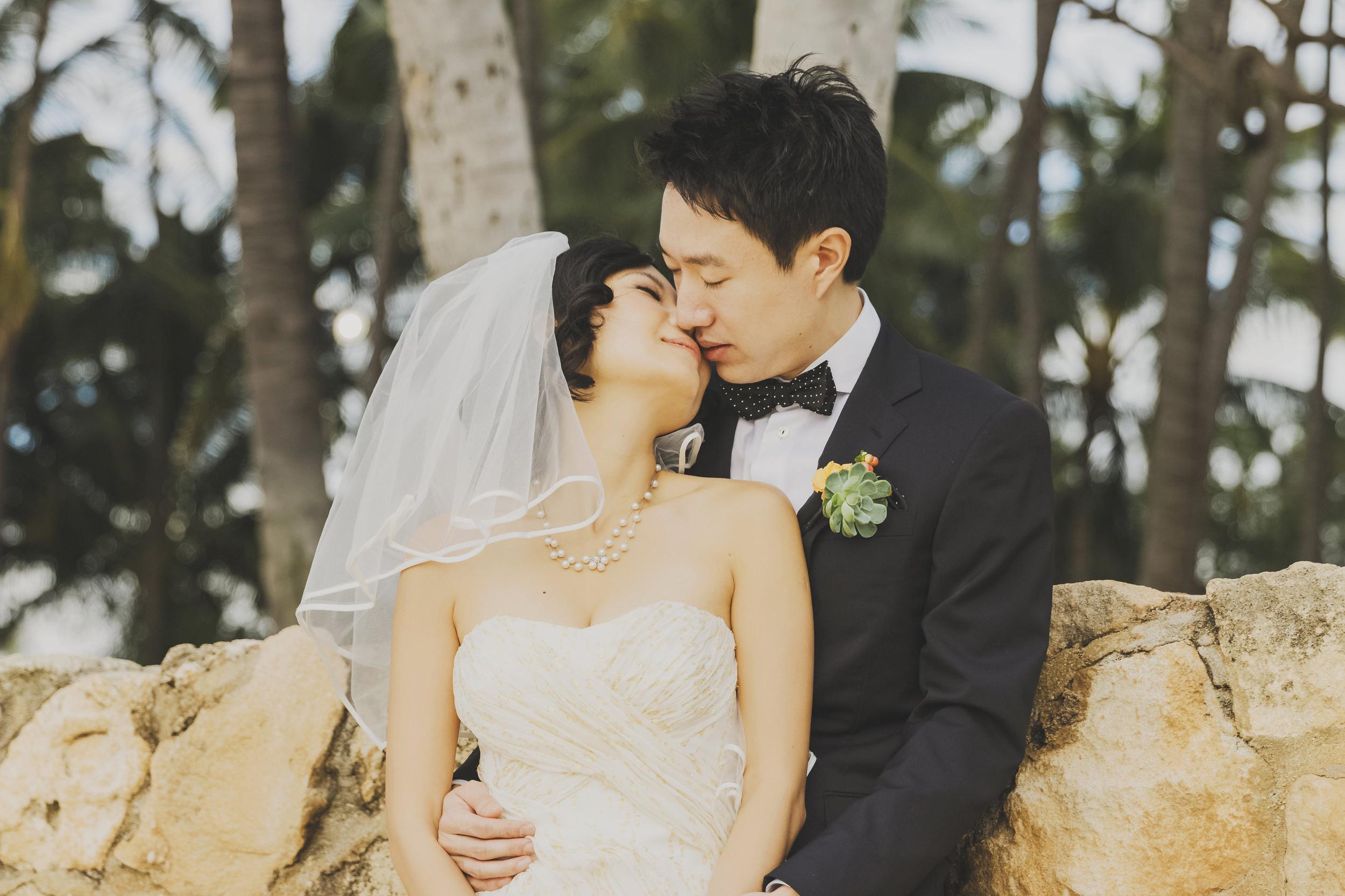 angie-diaz-photography-oahu-wedding-lanikuhonoa-shenshen-marshall-42.jpg