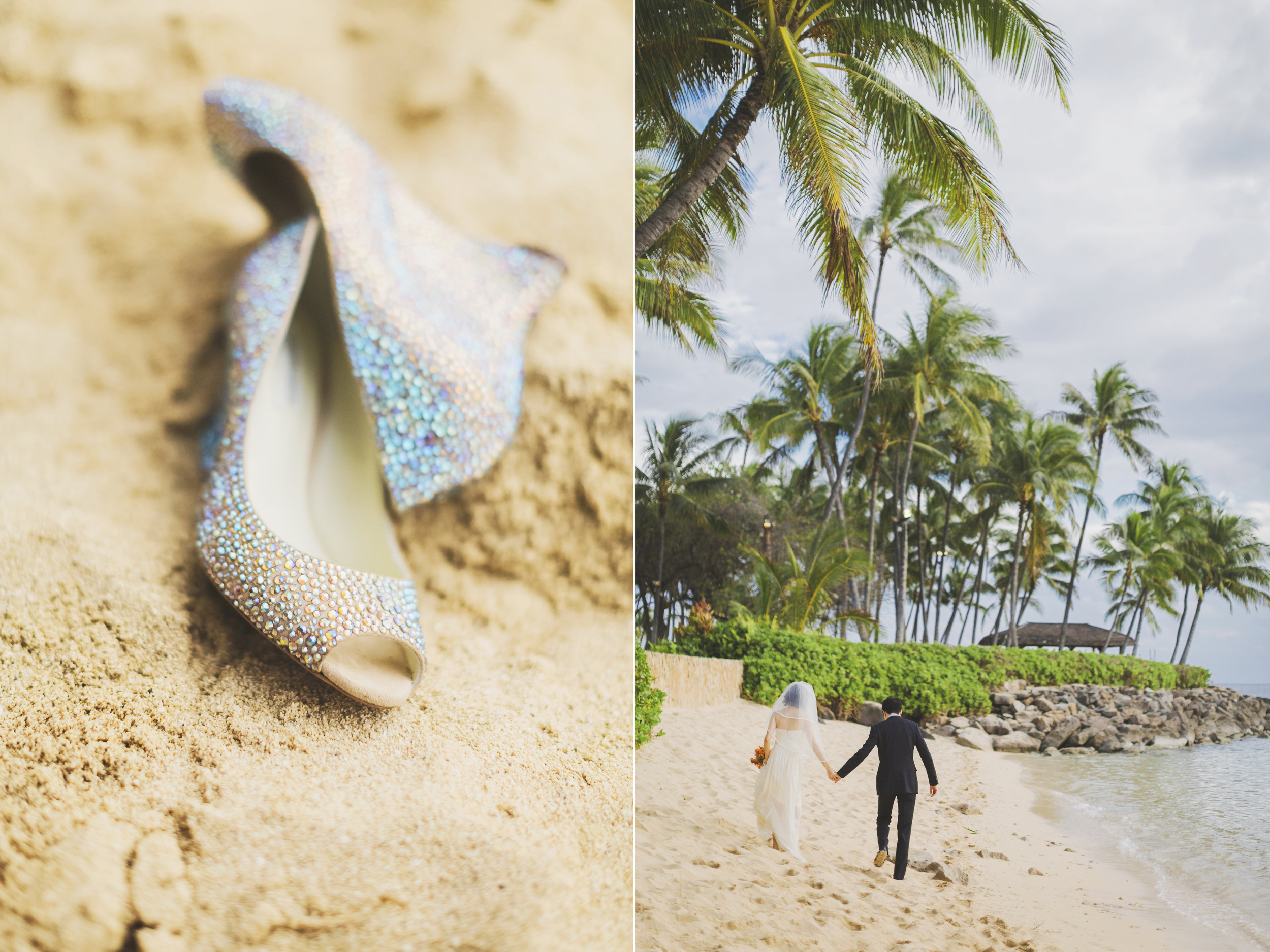 angie-diaz-photography-oahu-wedding-lanikuhonoa-shenshen-marshall-41.jpg