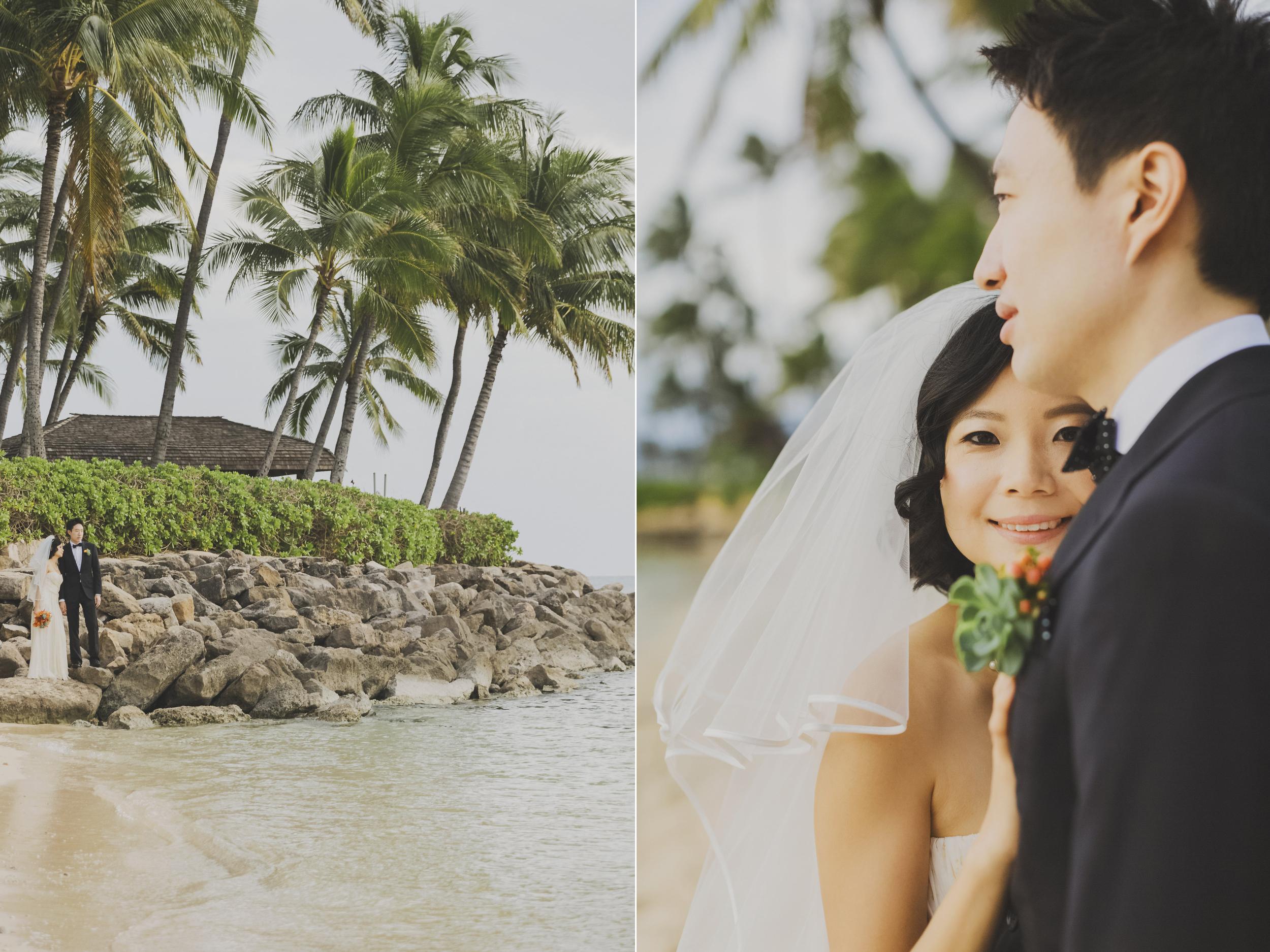 angie-diaz-photography-oahu-wedding-lanikuhonoa-shenshen-marshall-43.jpg