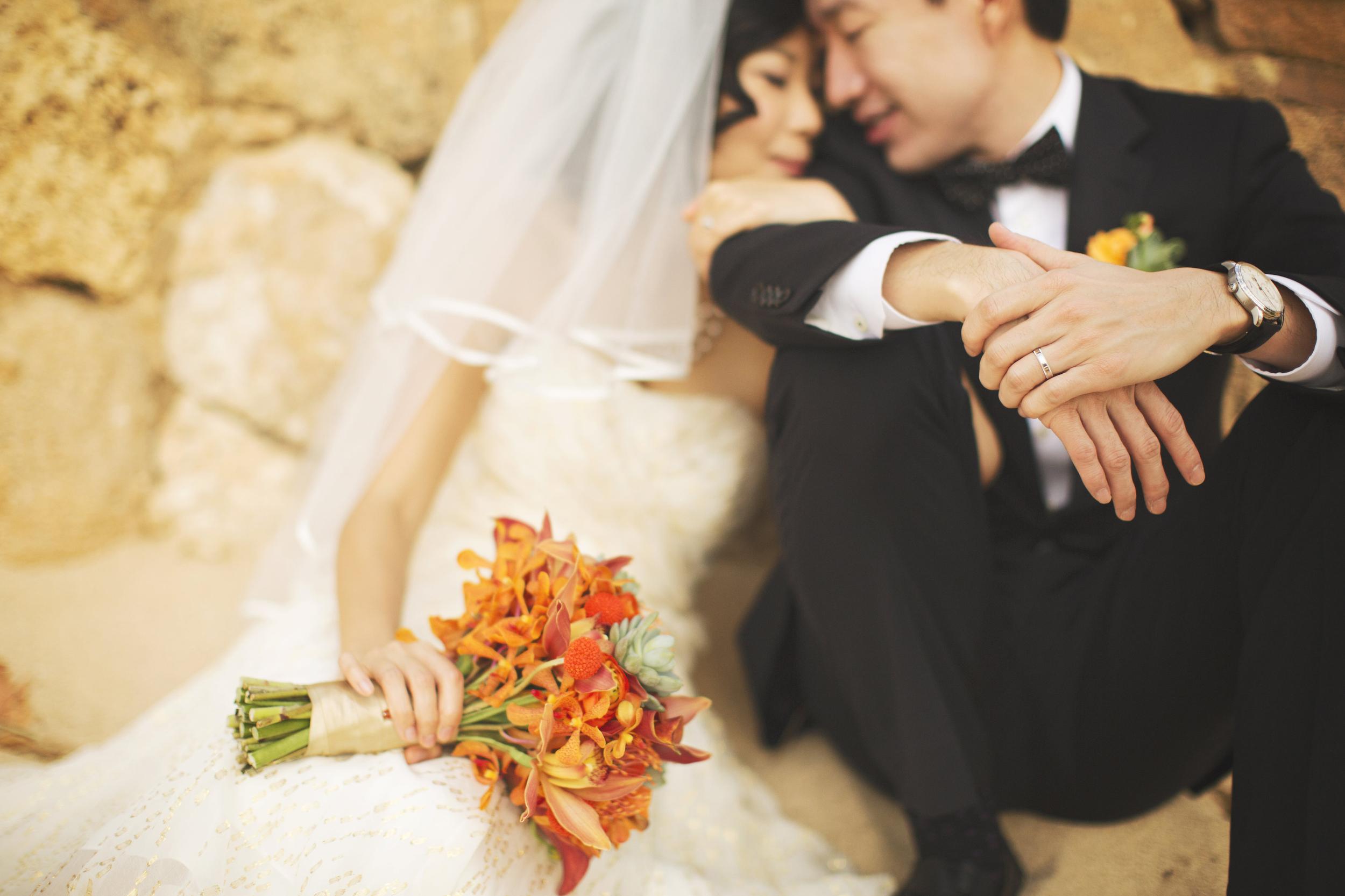angie-diaz-photography-oahu-wedding-lanikuhonoa-shenshen-marshall-44.jpg