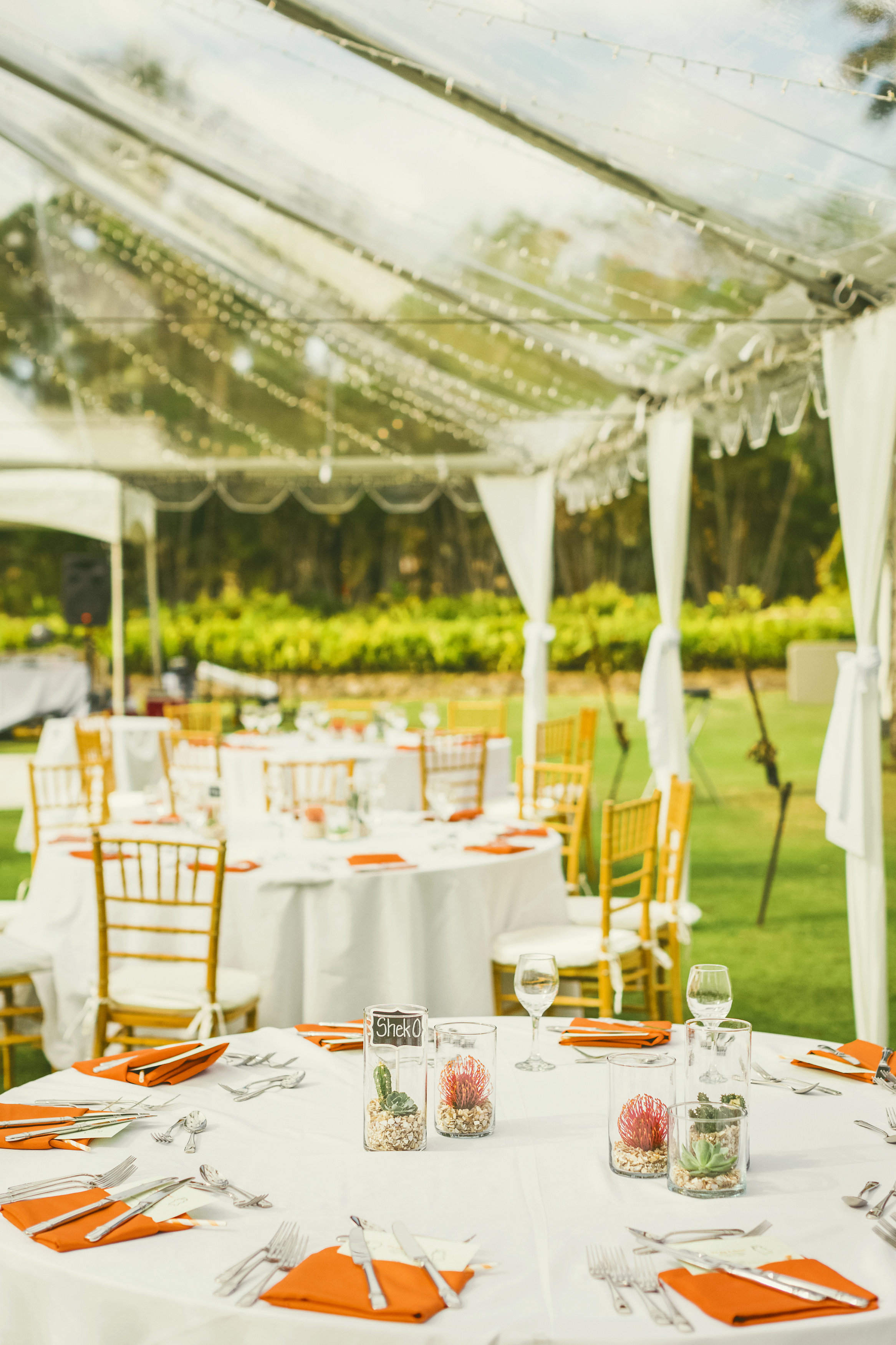 angie-diaz-photography-oahu-wedding-lanikuhonoa-shenshen-marshall-47.jpg