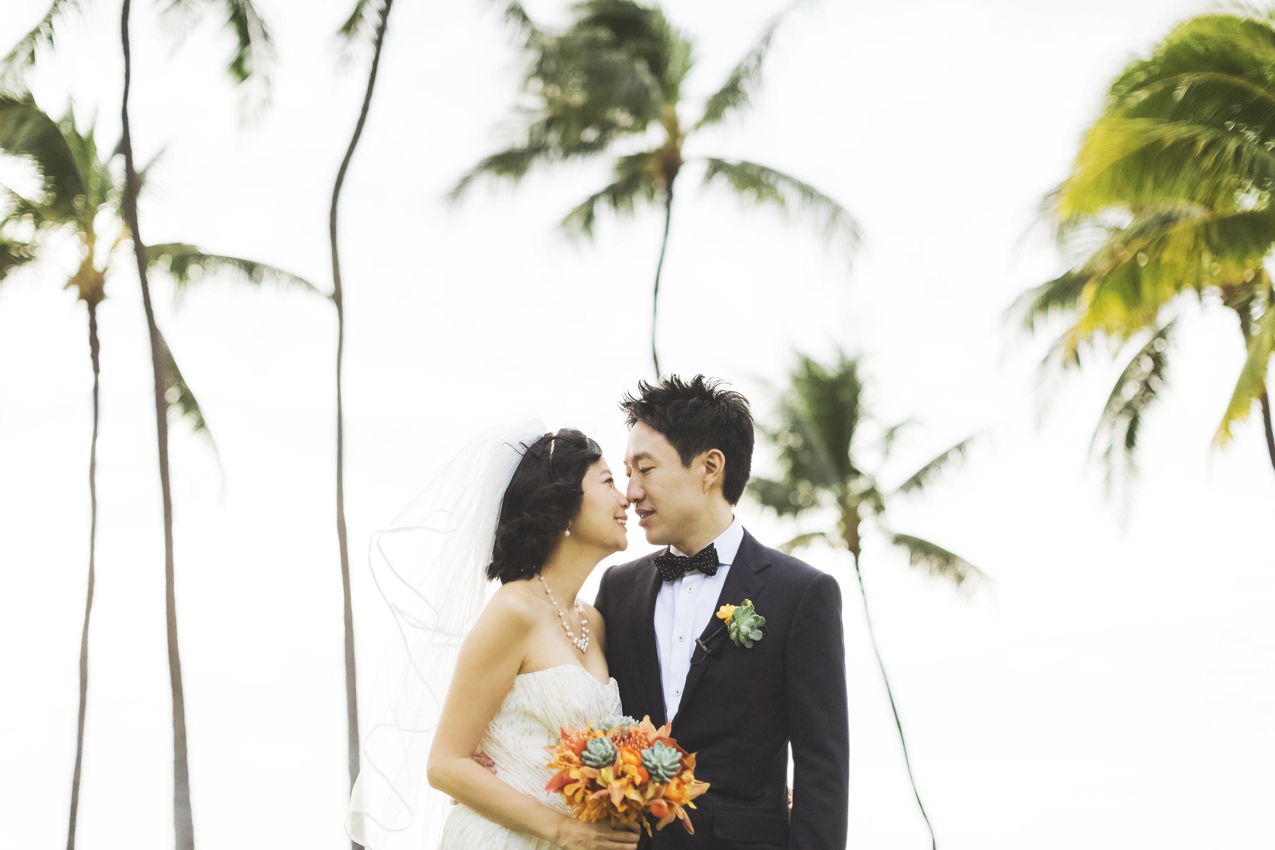 angie-diaz-photography-oahu-wedding-lanikuhonoa-shenshen-marshall-52.jpg
