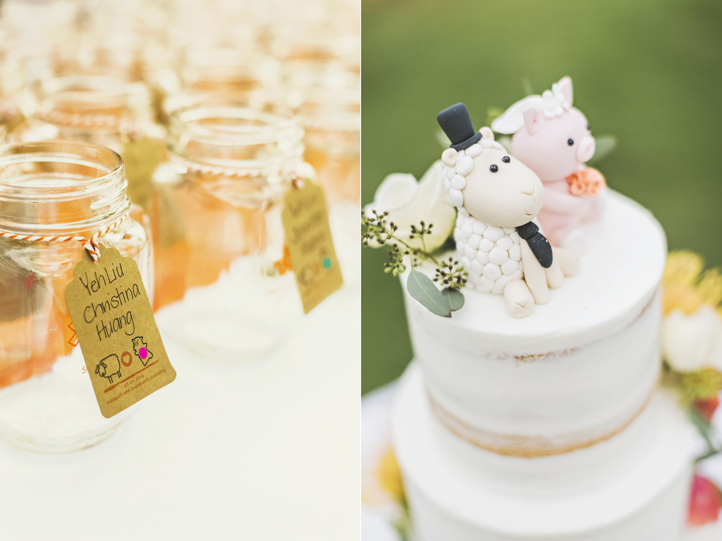 angie-diaz-photography-oahu-wedding-lanikuhonoa-shenshen-marshall-50.jpg