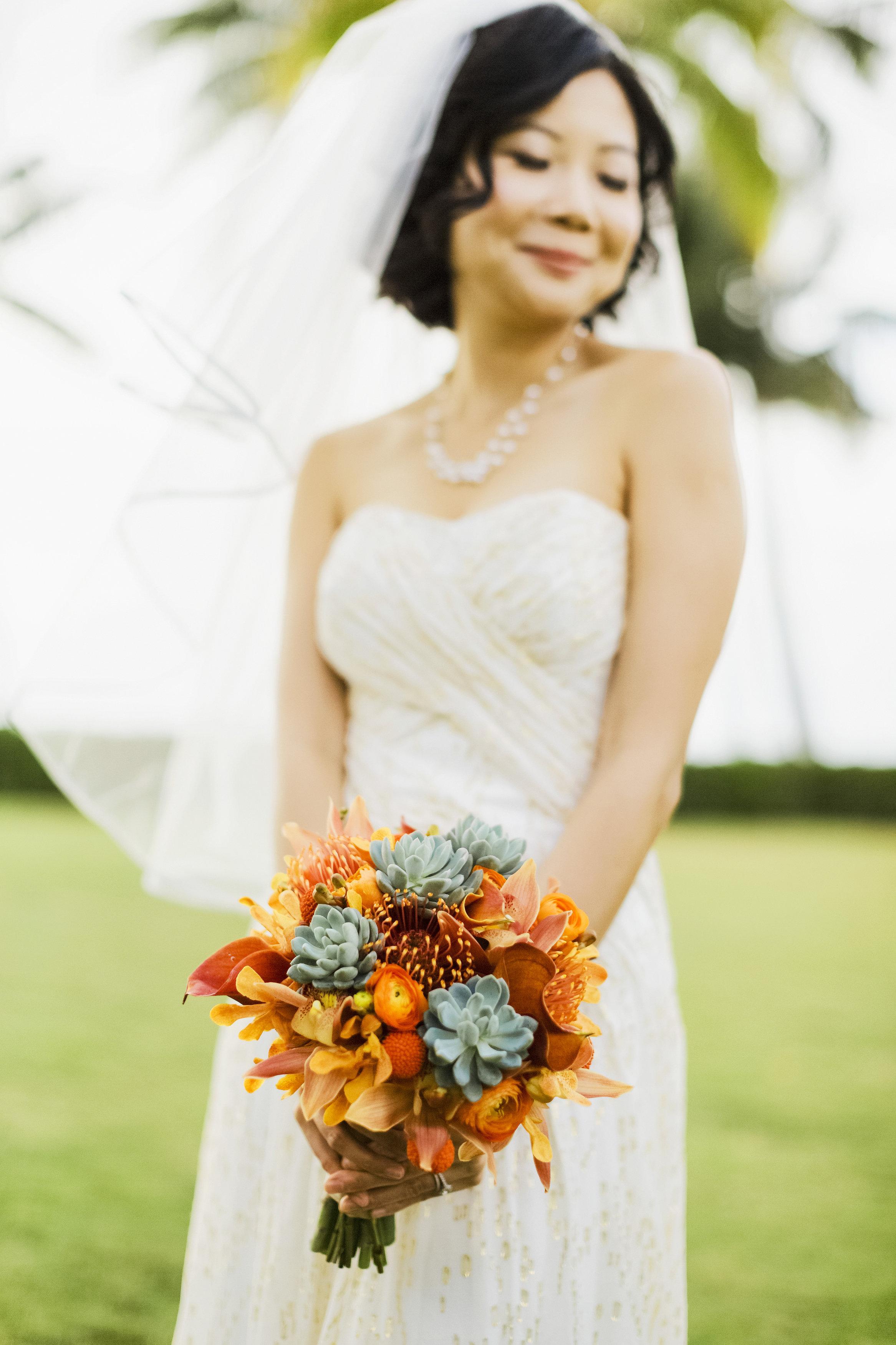 angie-diaz-photography-oahu-wedding-lanikuhonoa-shenshen-marshall-53.jpg