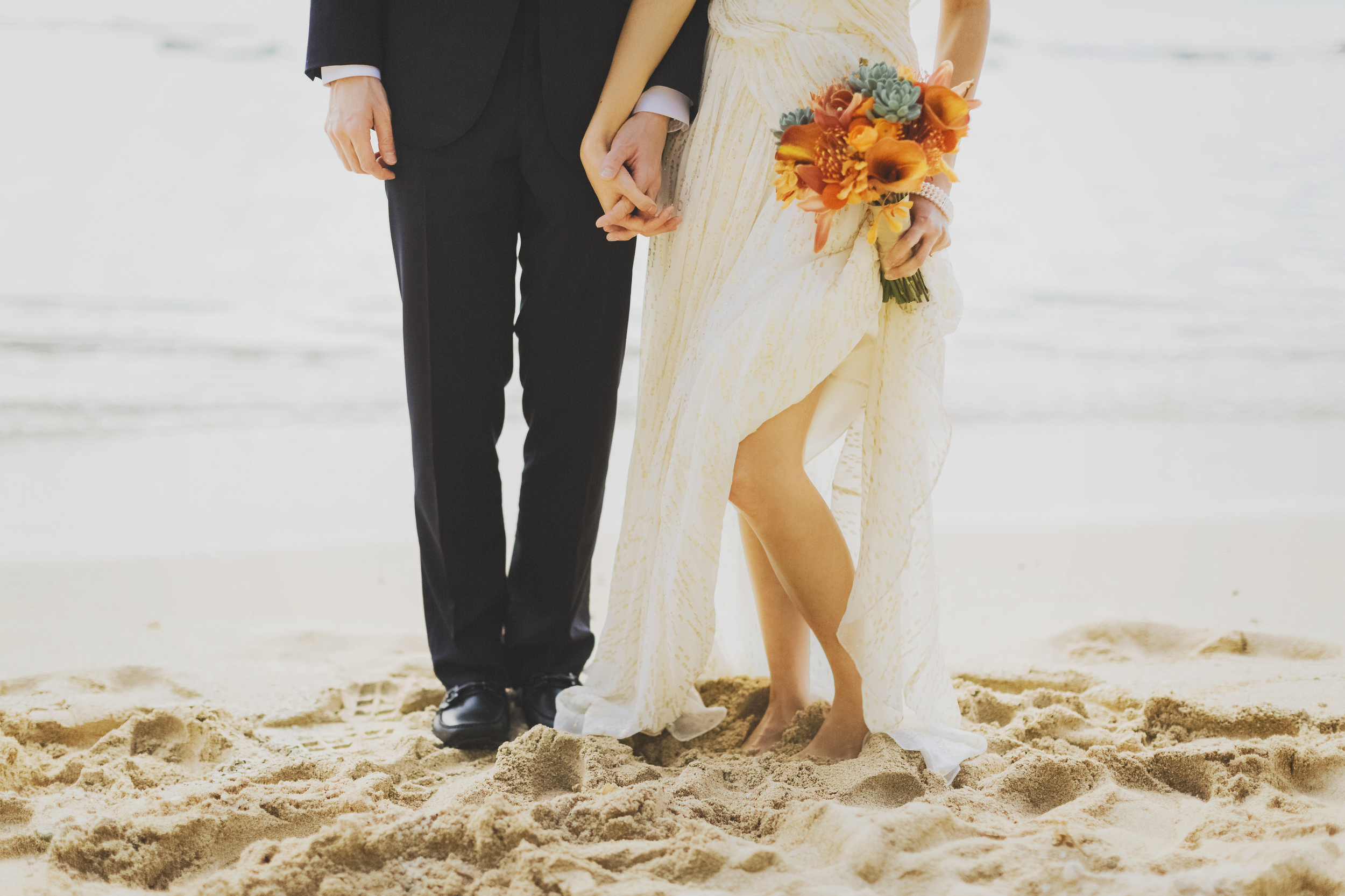 angie-diaz-photography-oahu-wedding-lanikuhonoa-shenshen-marshall-54.jpg