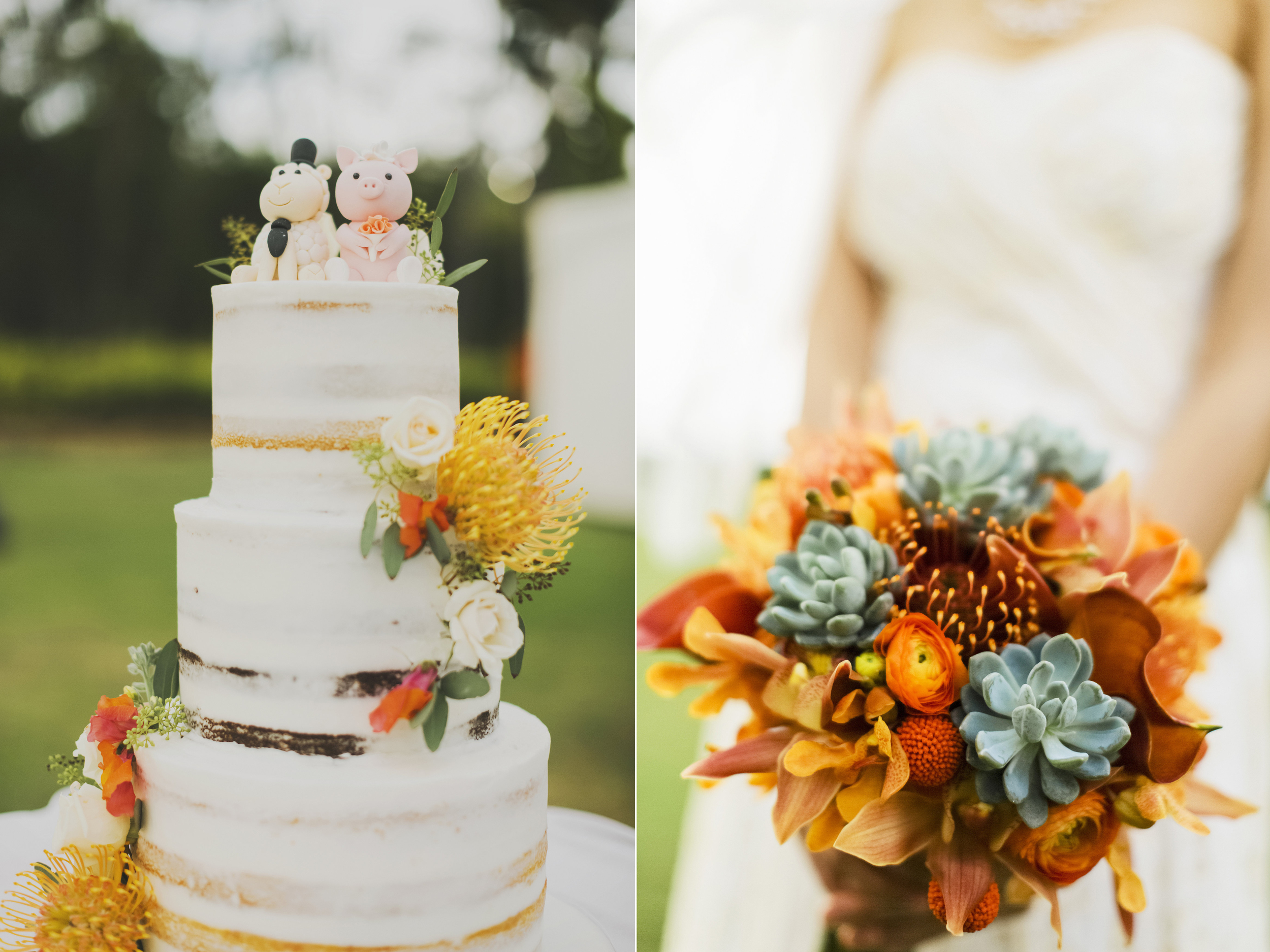angie-diaz-photography-oahu-wedding-lanikuhonoa-shenshen-marshall-57.jpg