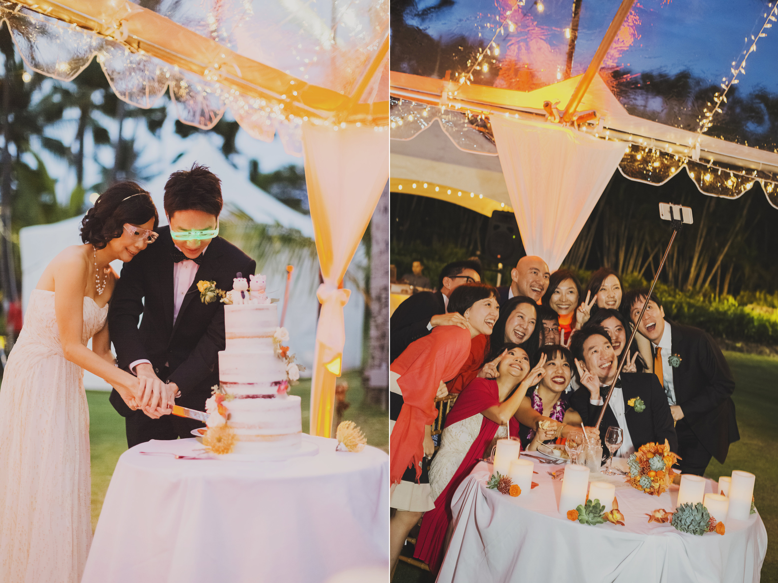 angie-diaz-photography-oahu-wedding-lanikuhonoa-shenshen-marshall-61.jpg