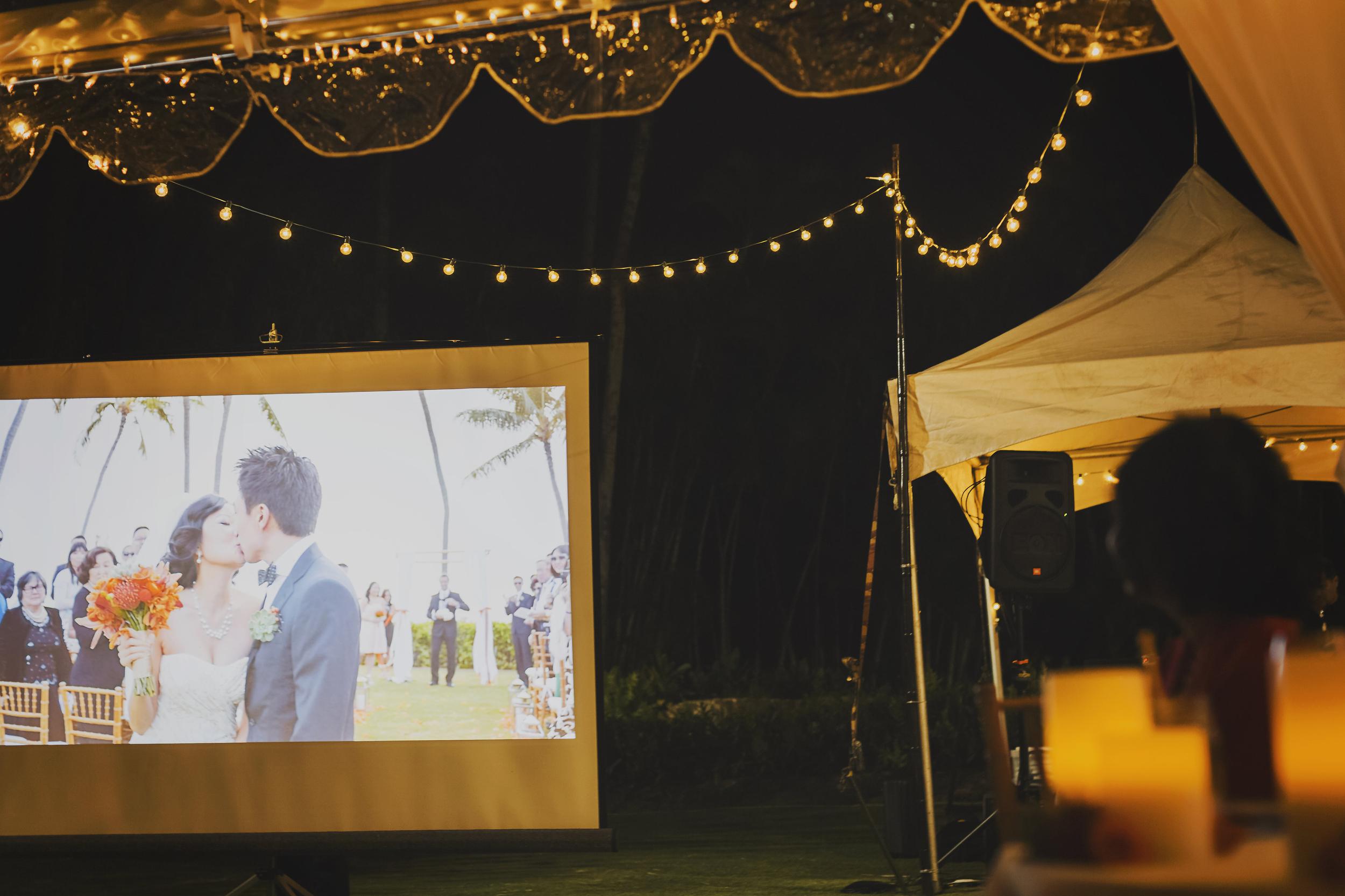 angie-diaz-photography-oahu-wedding-lanikuhonoa-shenshen-marshall-63.jpg