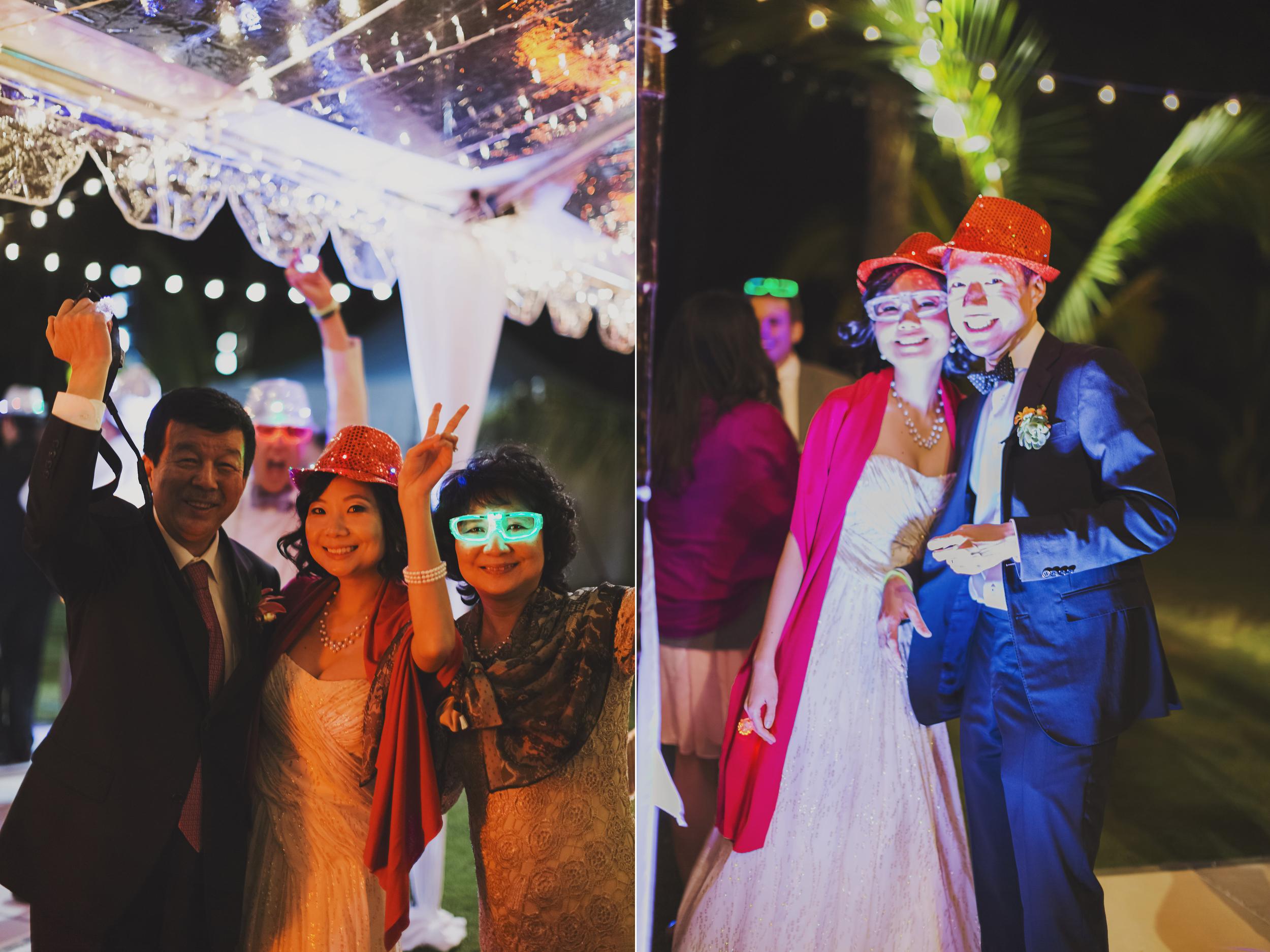 angie-diaz-photography-oahu-wedding-lanikuhonoa-shenshen-marshall-64.jpg