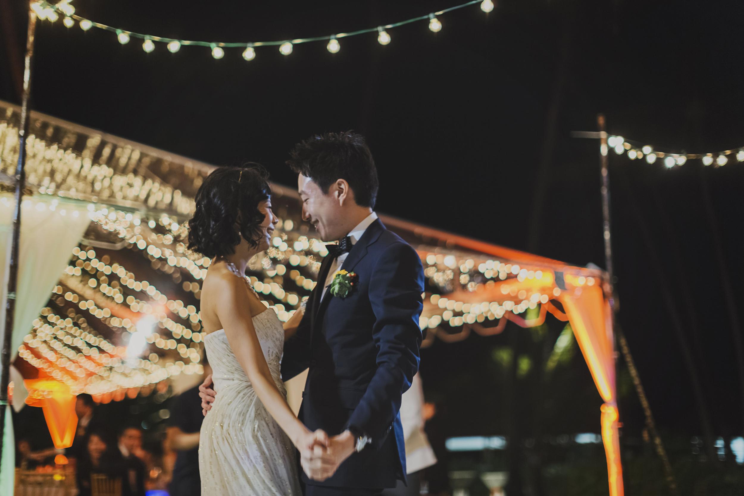 angie-diaz-photography-oahu-wedding-lanikuhonoa-shenshen-marshall-68.jpg