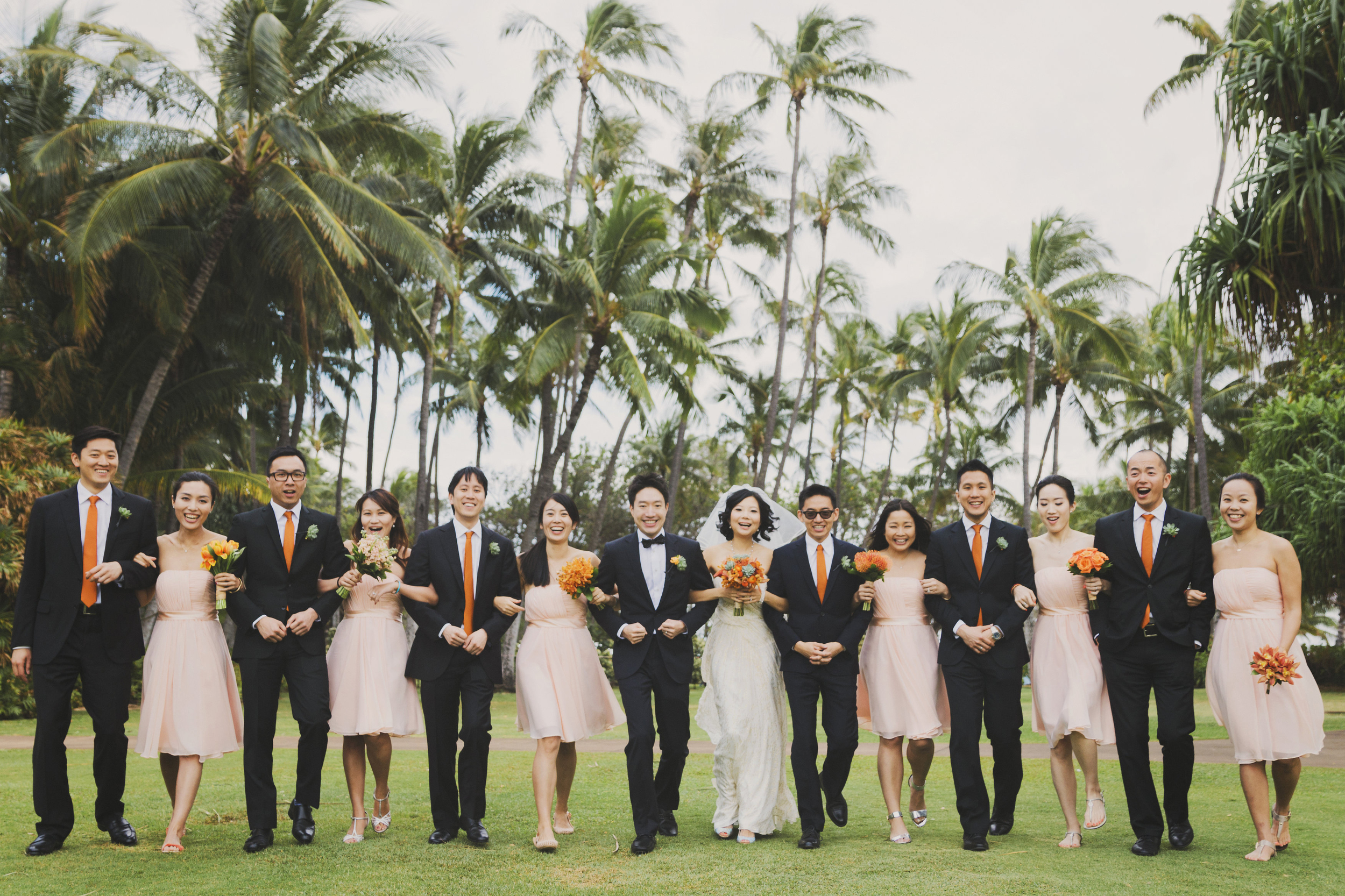 angie-diaz-photography-oahu-wedding-lanikuhonoa-shenshen-marshall-37.jpg