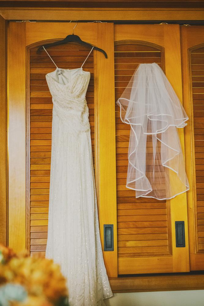 Maui wedding photographer_1.jpg