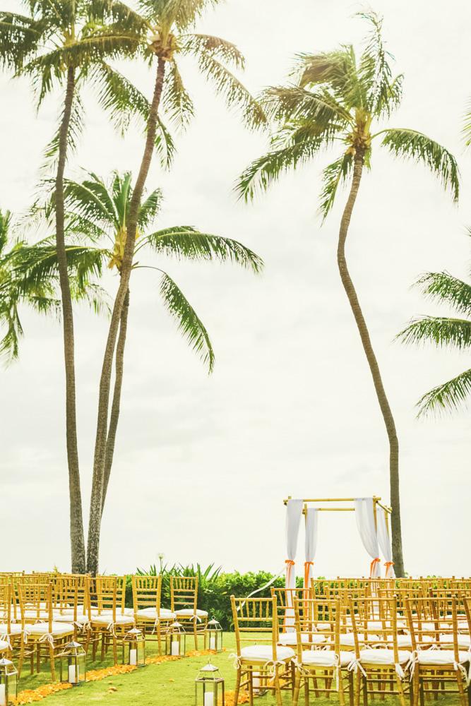 Maui wedding photographer_8.jpg