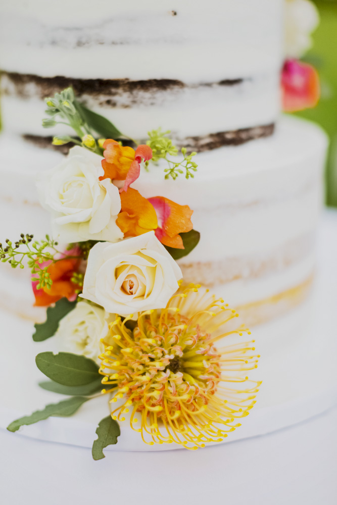Maui wedding photographer_13.jpg