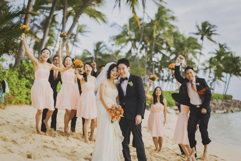 Maui wedding photographer_14.jpg